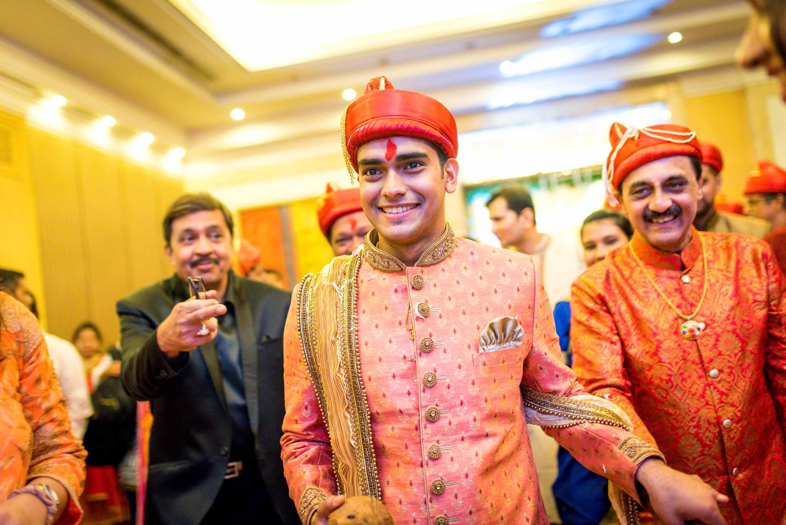 mumbai-pune-wedding-45.jpg