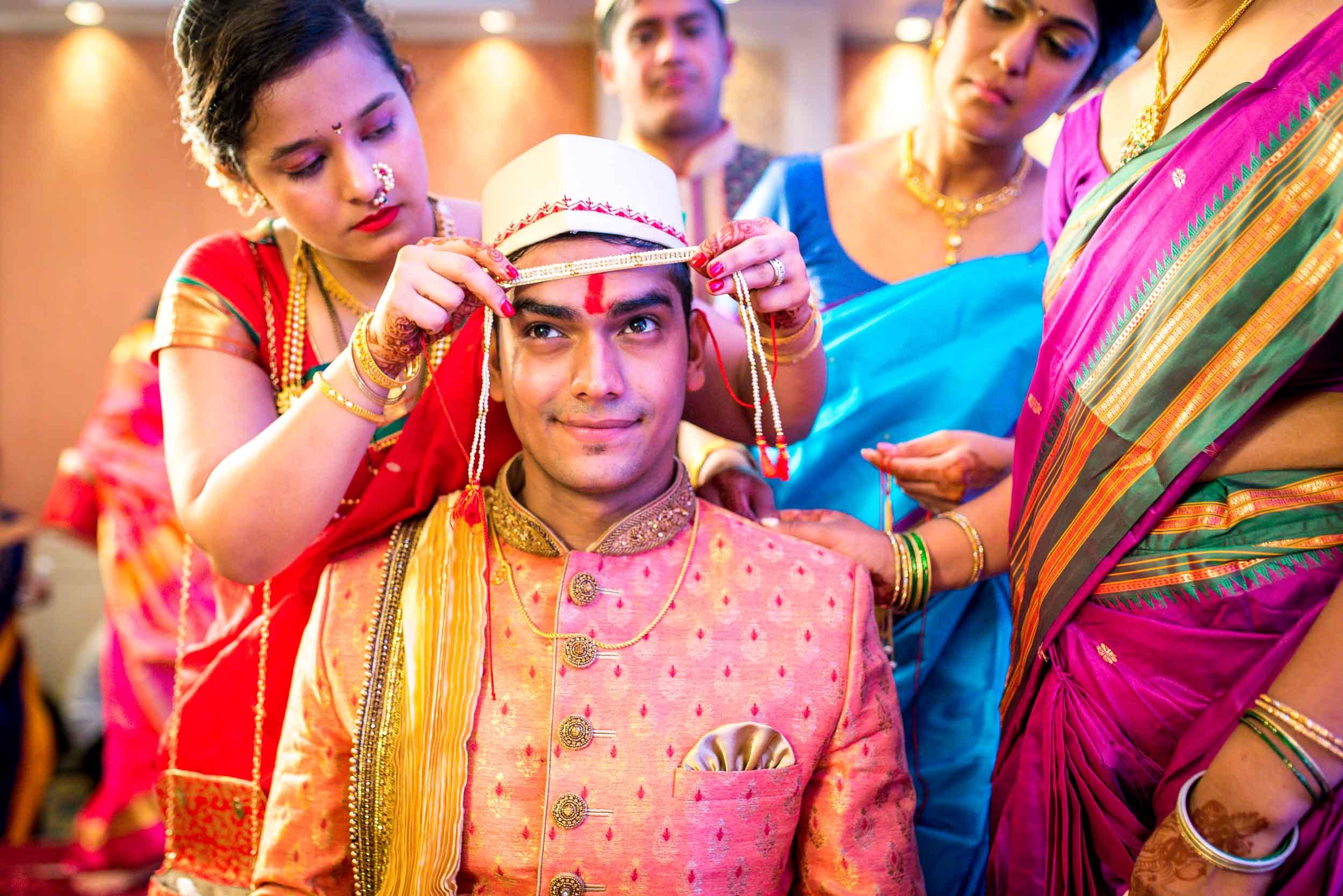 mumbai-pune-wedding-46.jpg