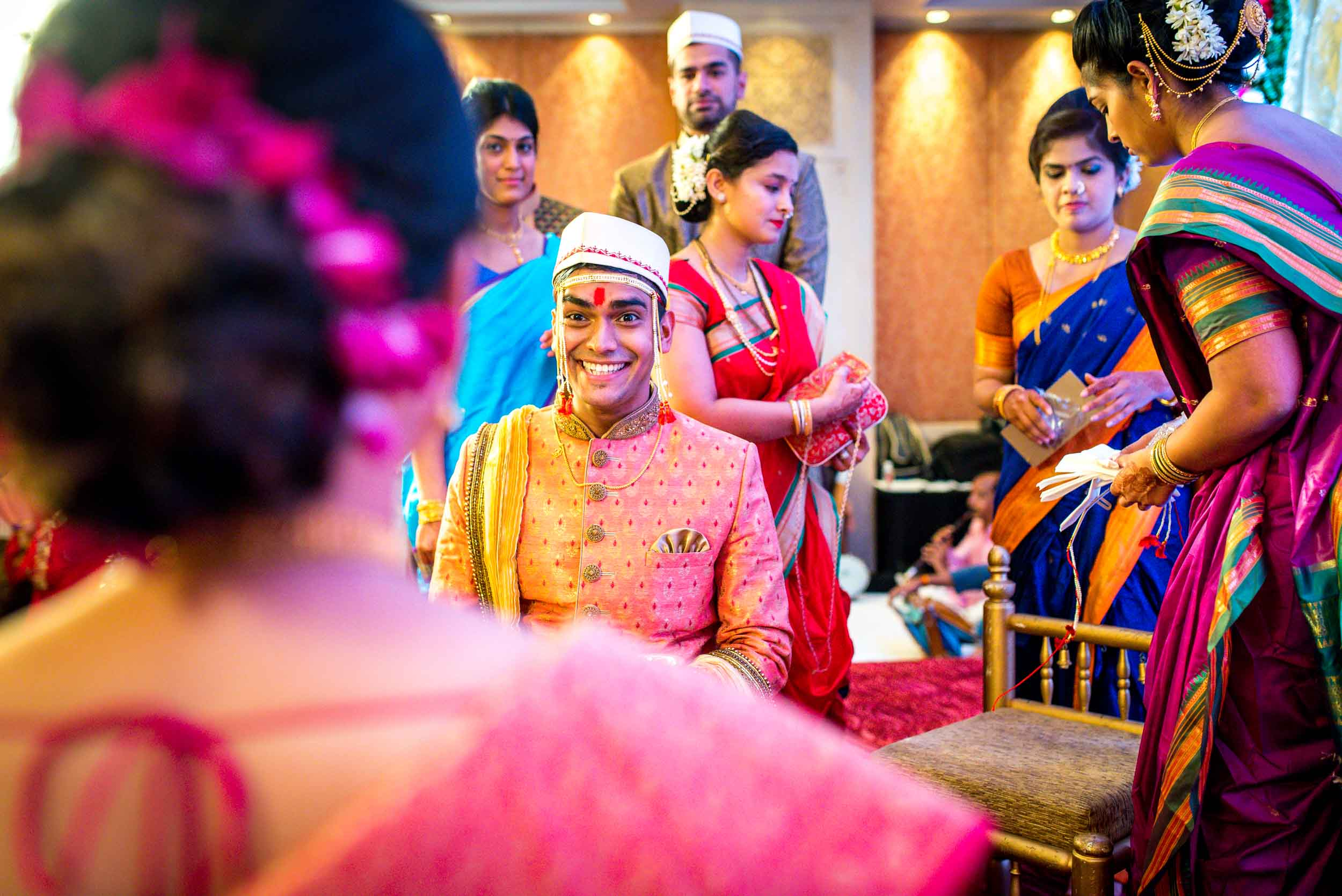 mumbai-pune-wedding-47.jpg