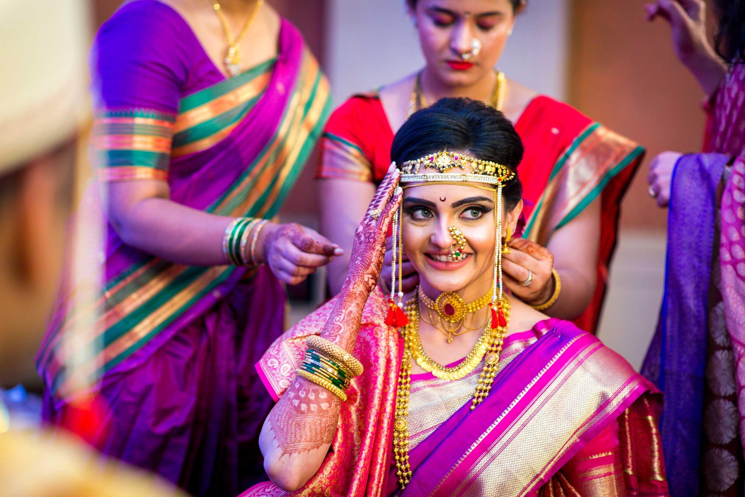 mumbai-pune-wedding-49.jpg