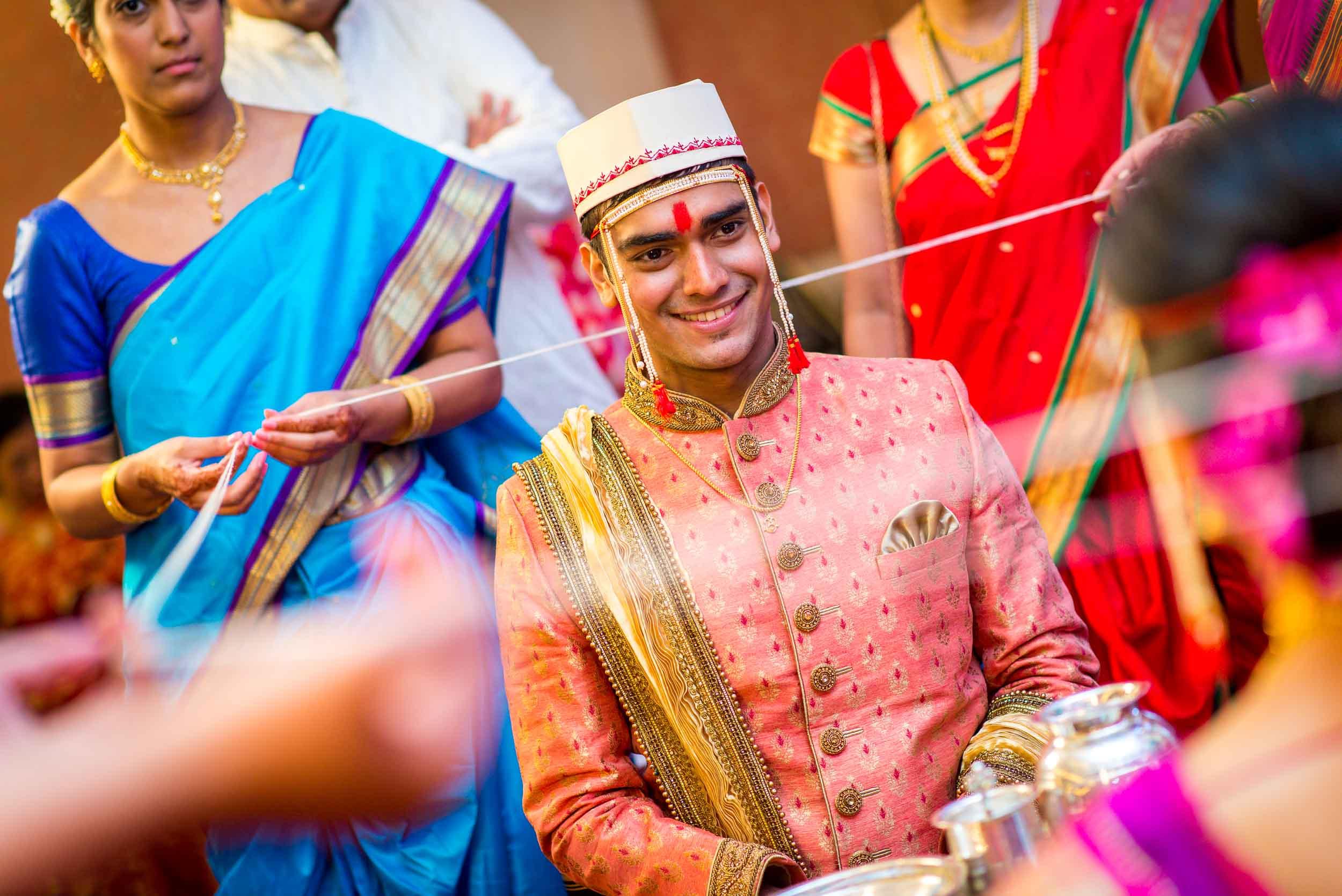 mumbai-pune-wedding-51.jpg