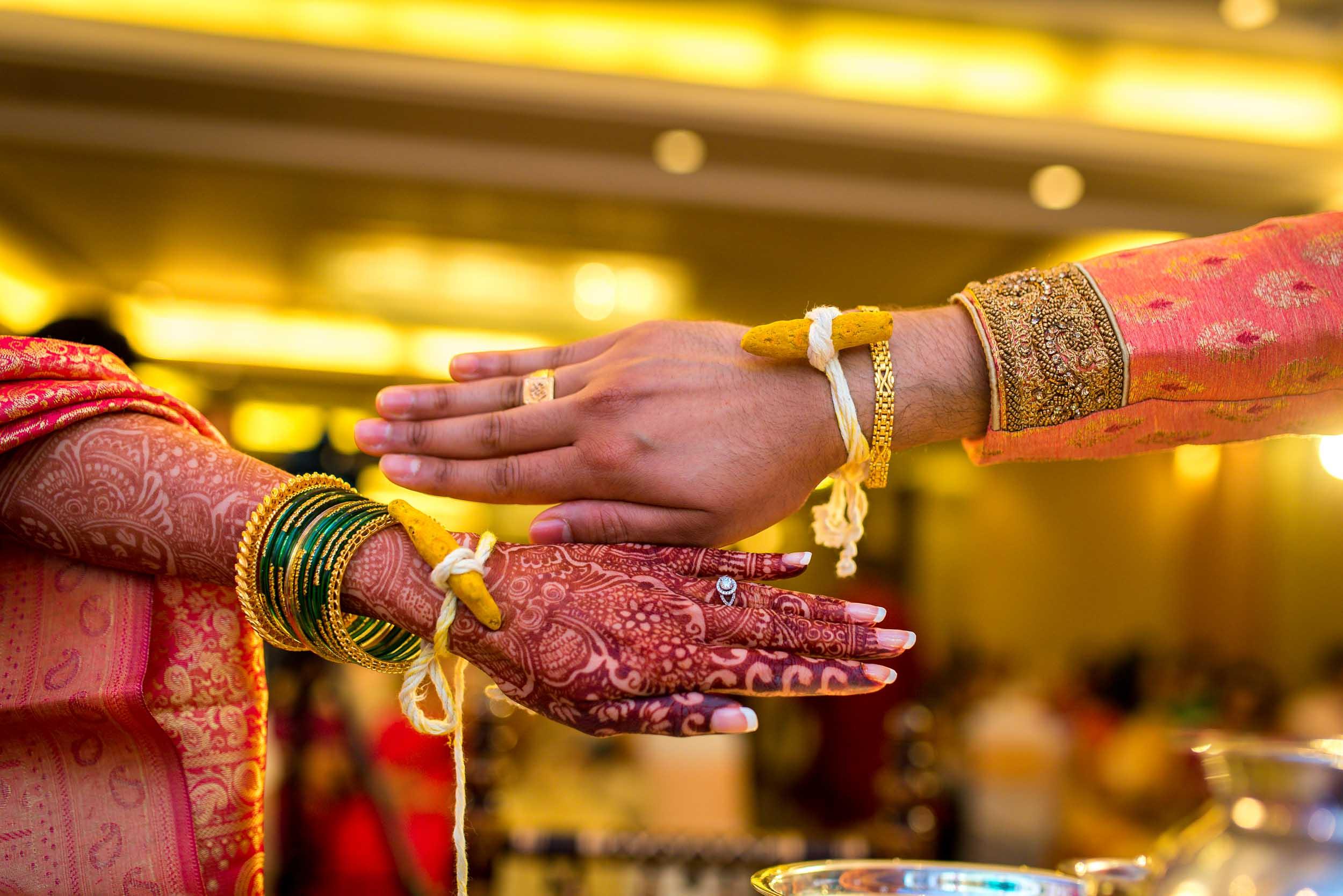 mumbai-pune-wedding-53.jpg
