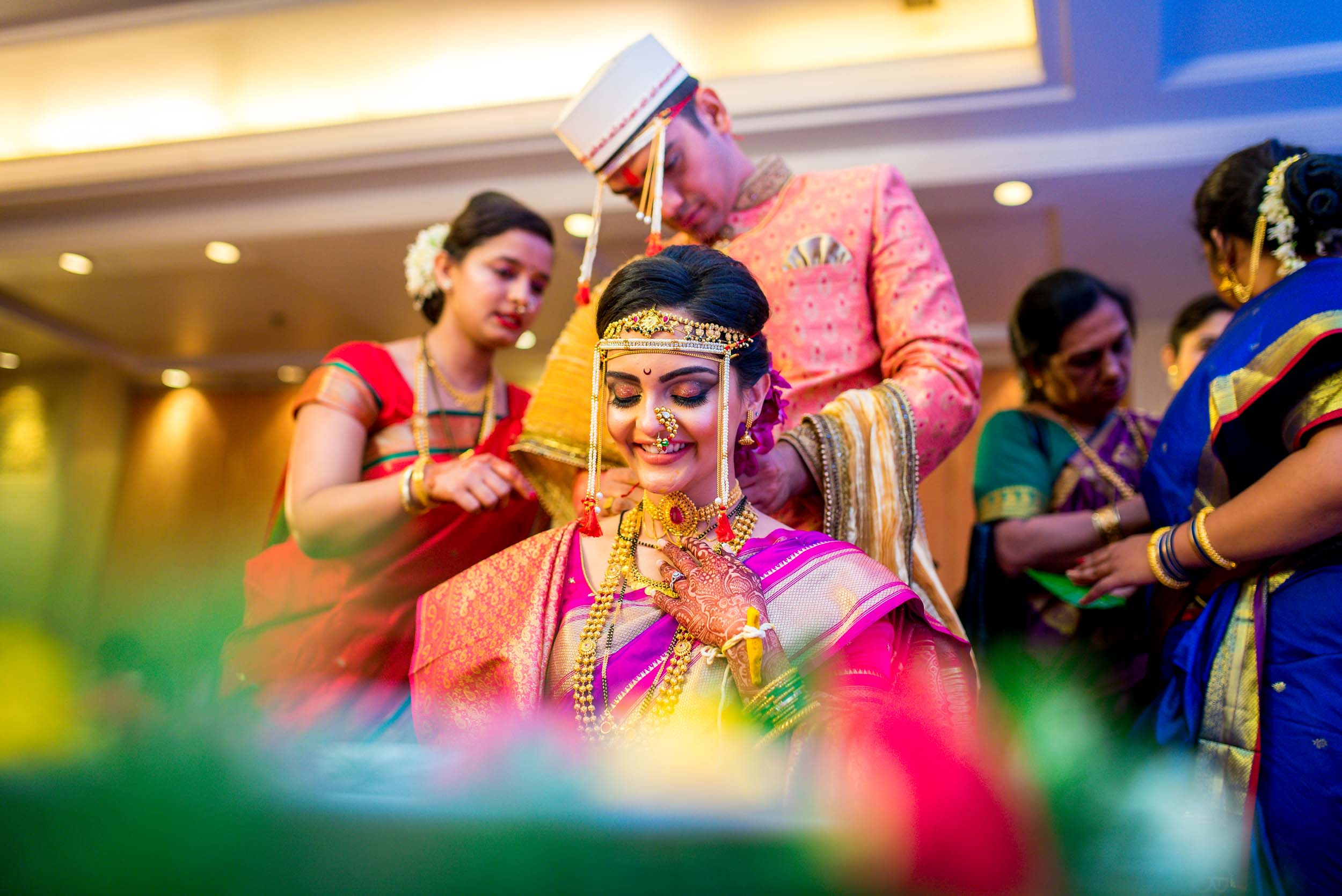 mumbai-pune-wedding-57.jpg