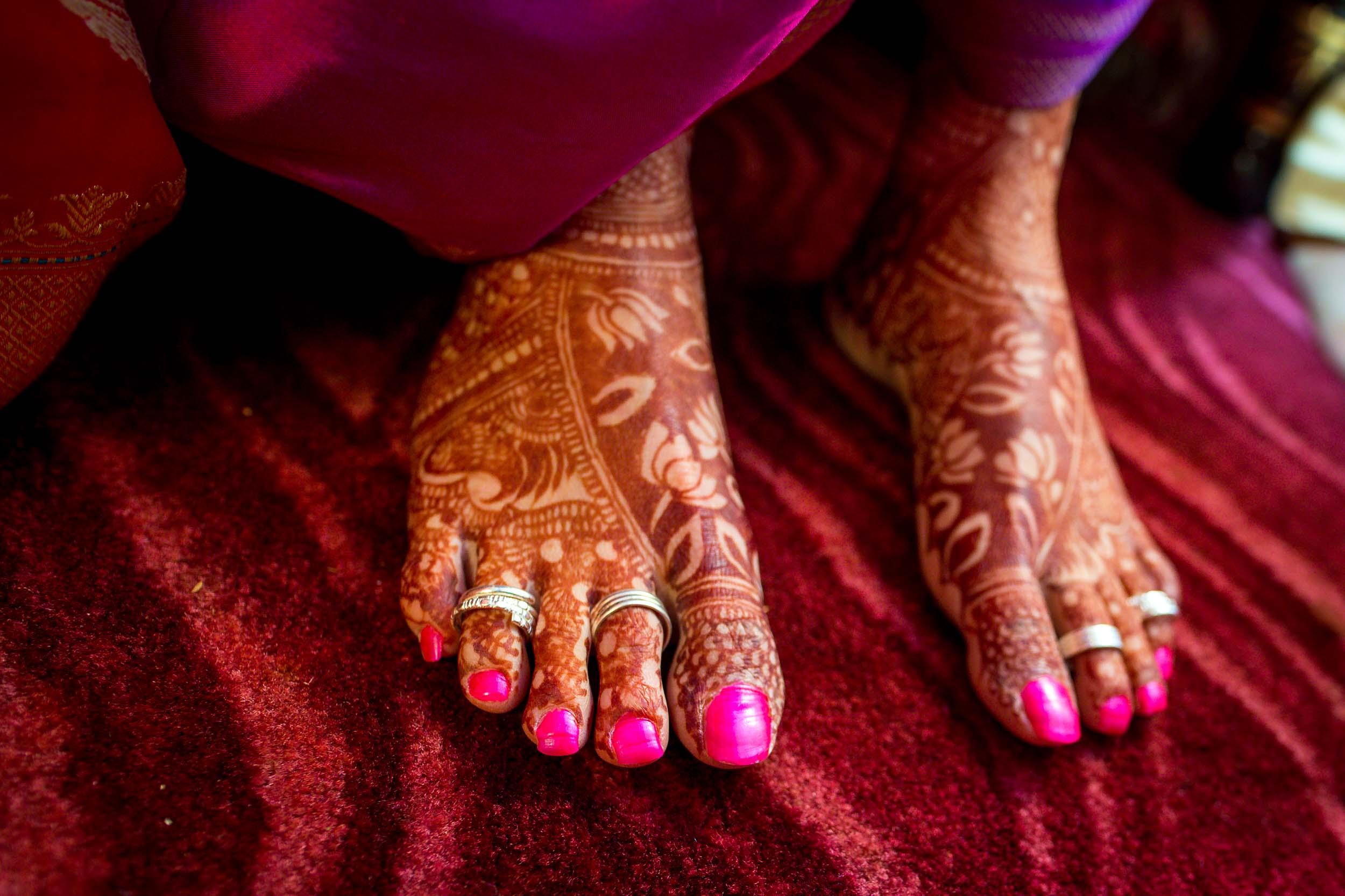 mumbai-pune-wedding-58.jpg