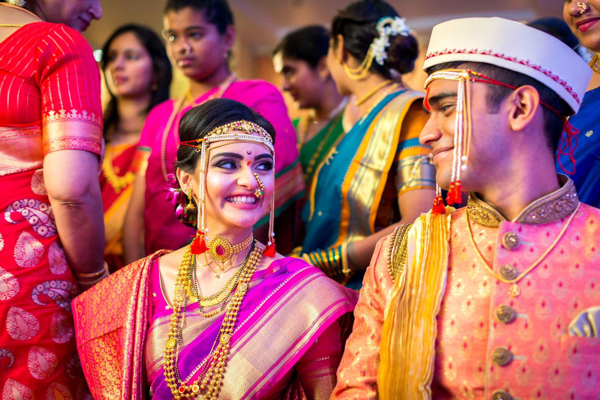 mumbai-pune-wedding-61.jpg