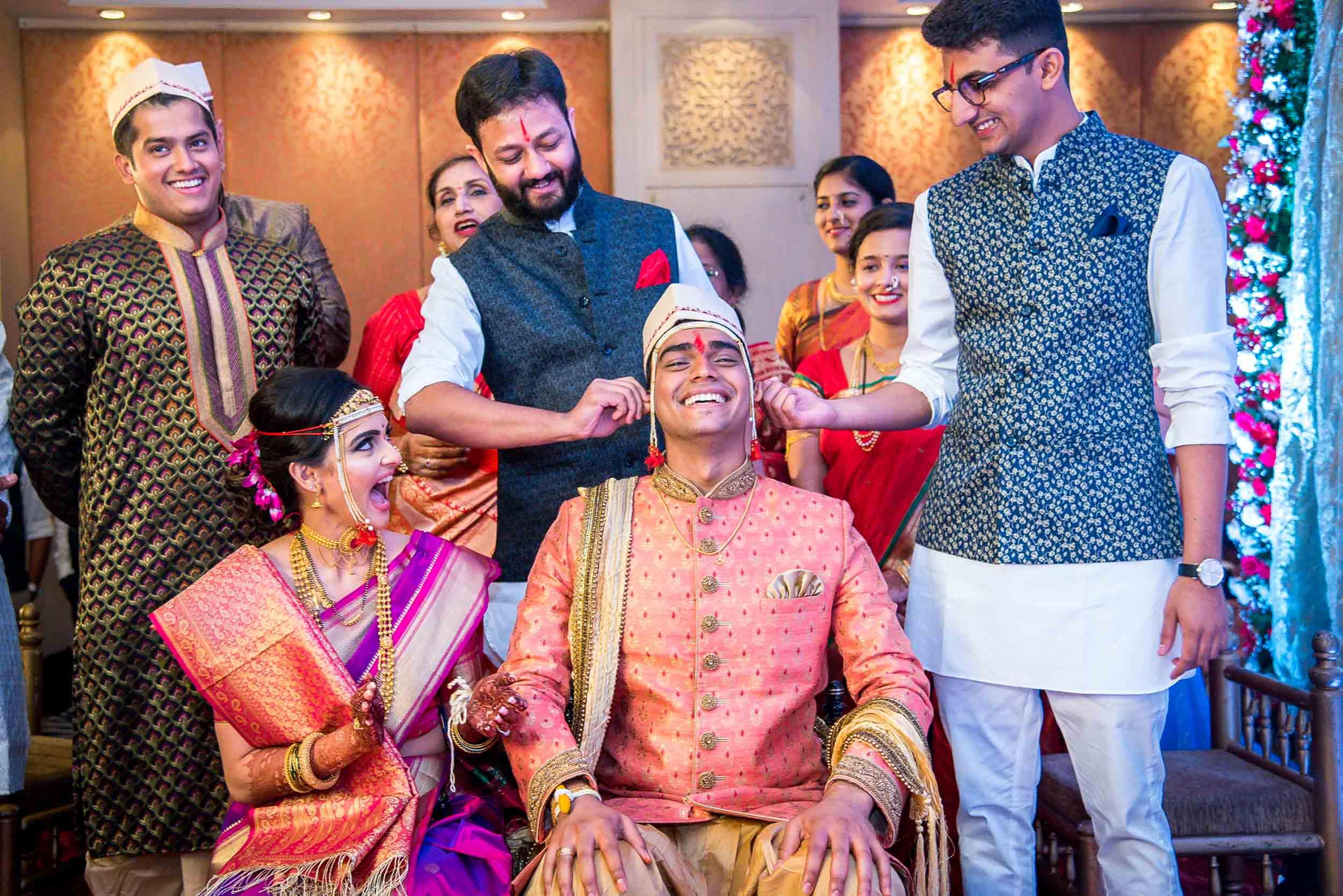 mumbai-pune-wedding-62.jpg