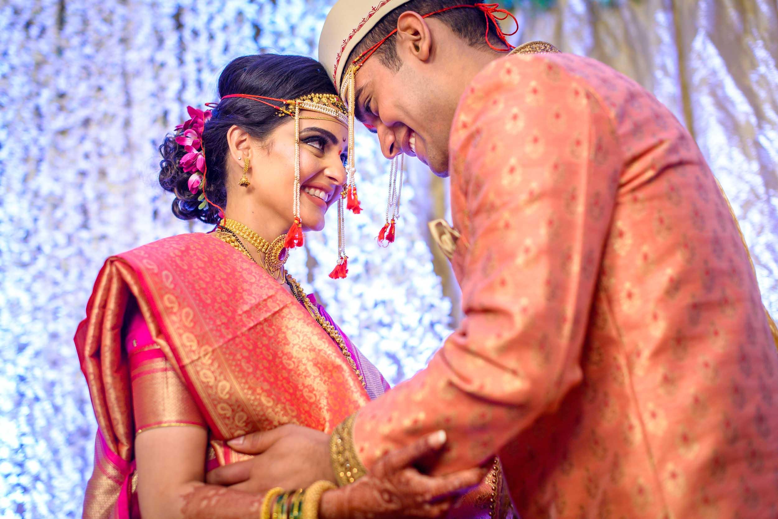mumbai-pune-wedding-63.jpg