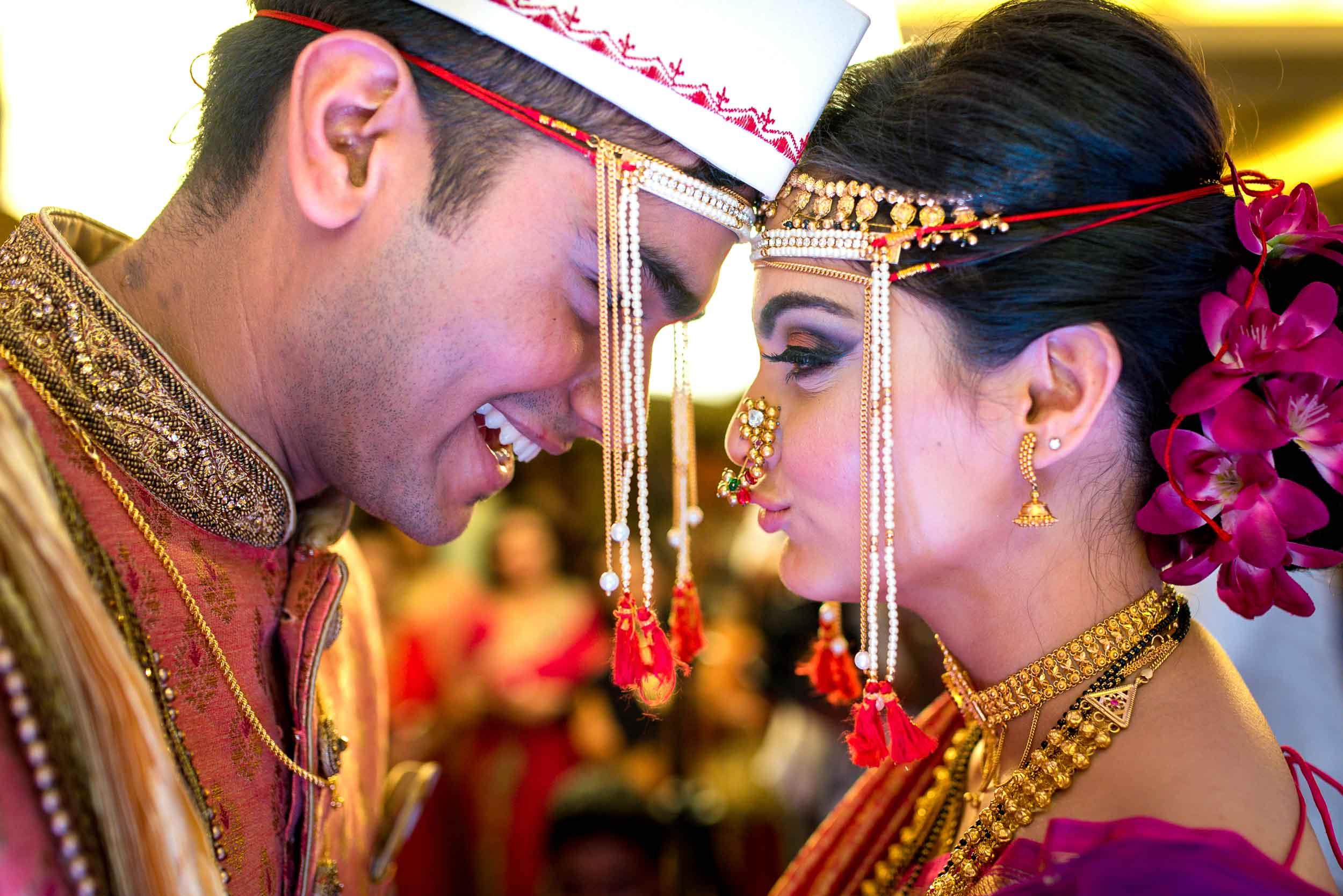 mumbai-pune-wedding-64.jpg