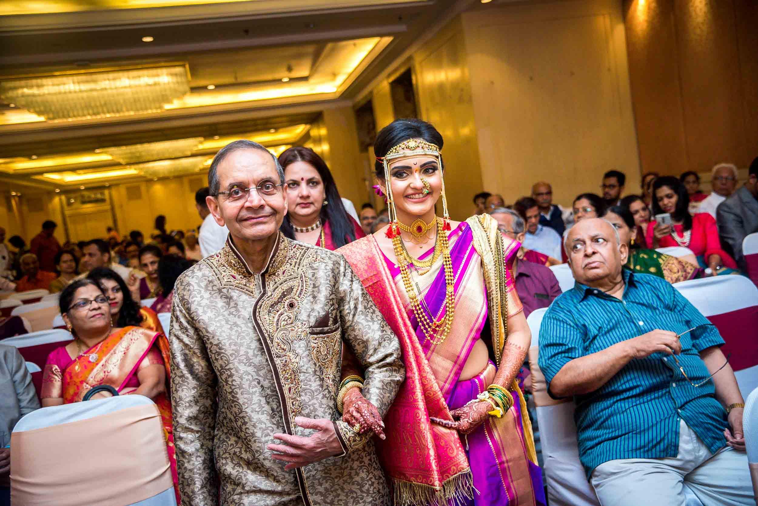 mumbai-pune-wedding-65.jpg