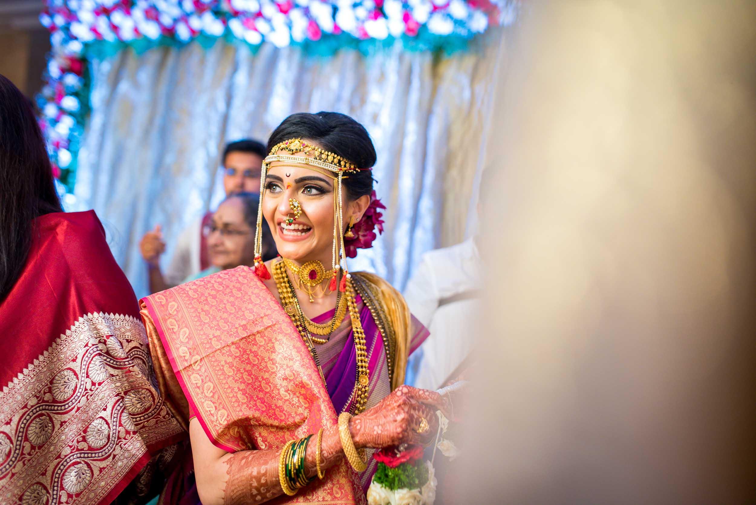 mumbai-pune-wedding-66.jpg