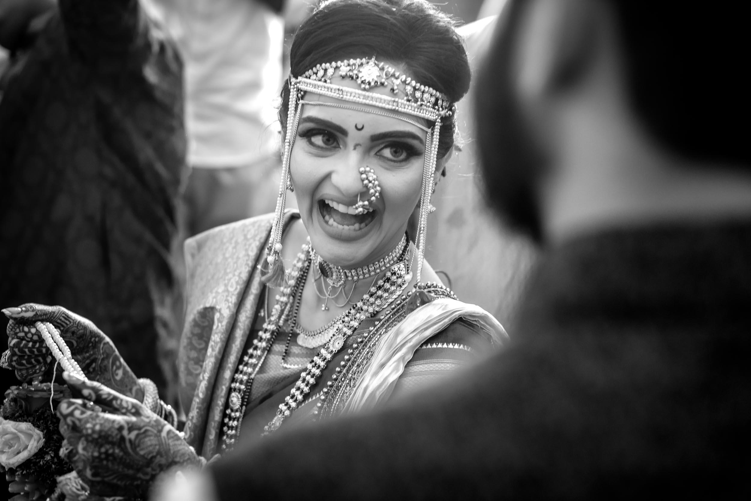mumbai-pune-wedding-67.jpg