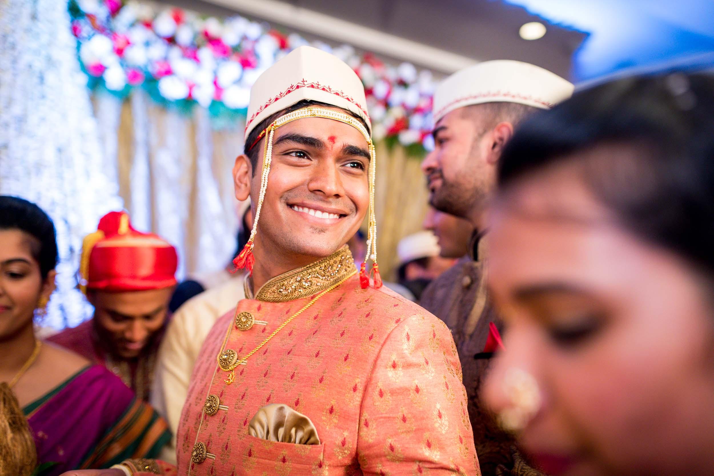 mumbai-pune-wedding-68.jpg