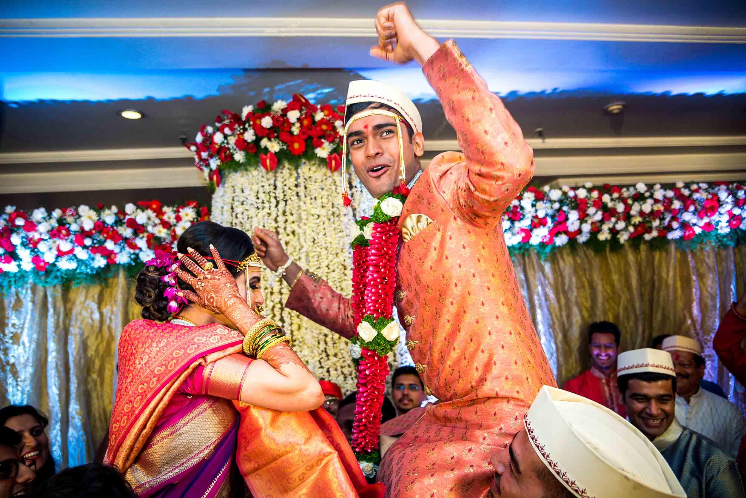 mumbai-pune-wedding-70.jpg