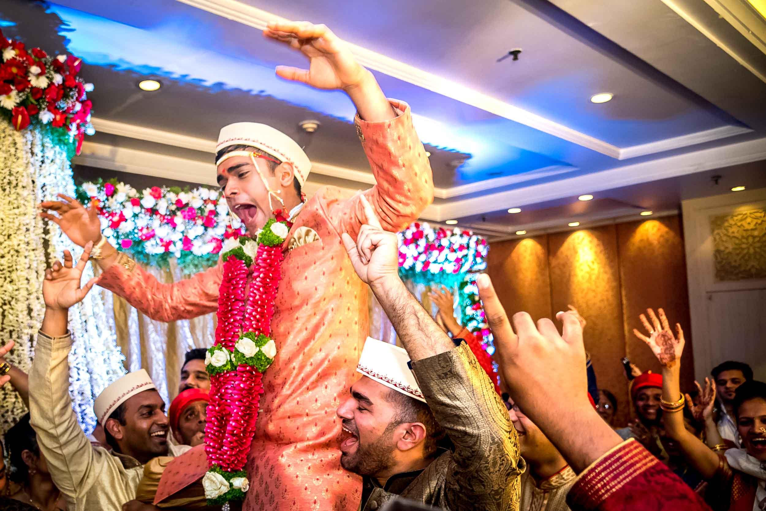 mumbai-pune-wedding-73.jpg