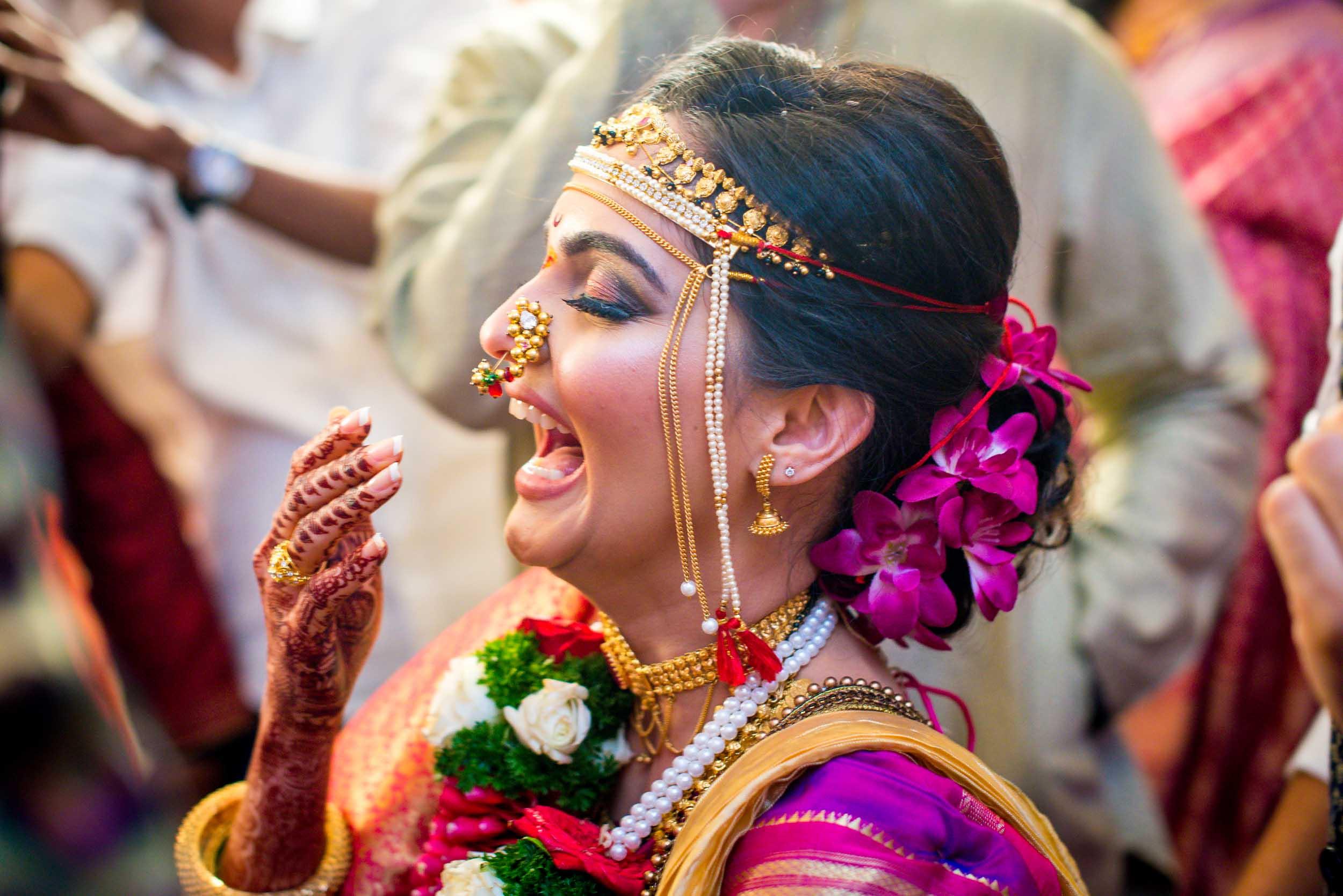 mumbai-pune-wedding-74.jpg
