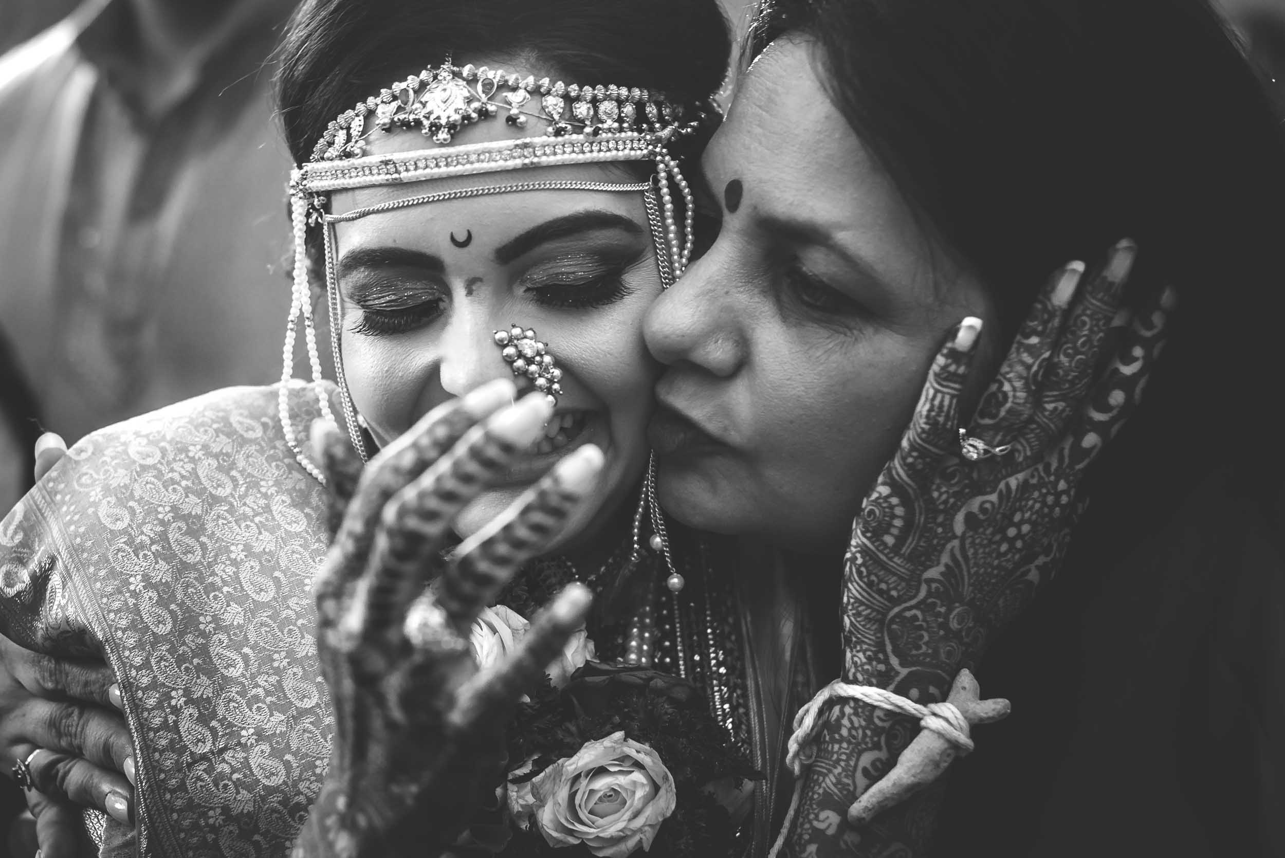 mumbai-pune-wedding-75.jpg
