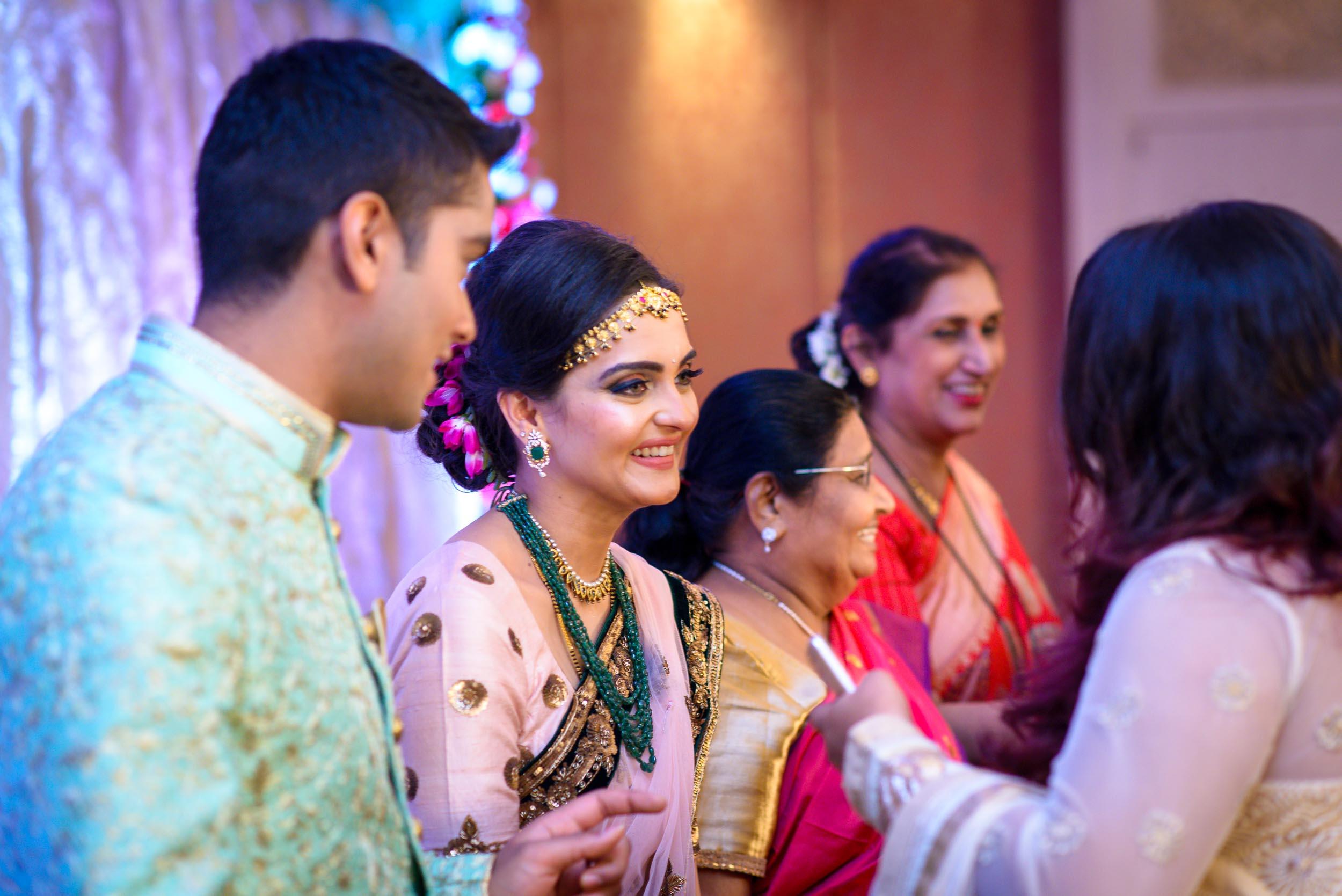 mumbai-pune-wedding-80.jpg