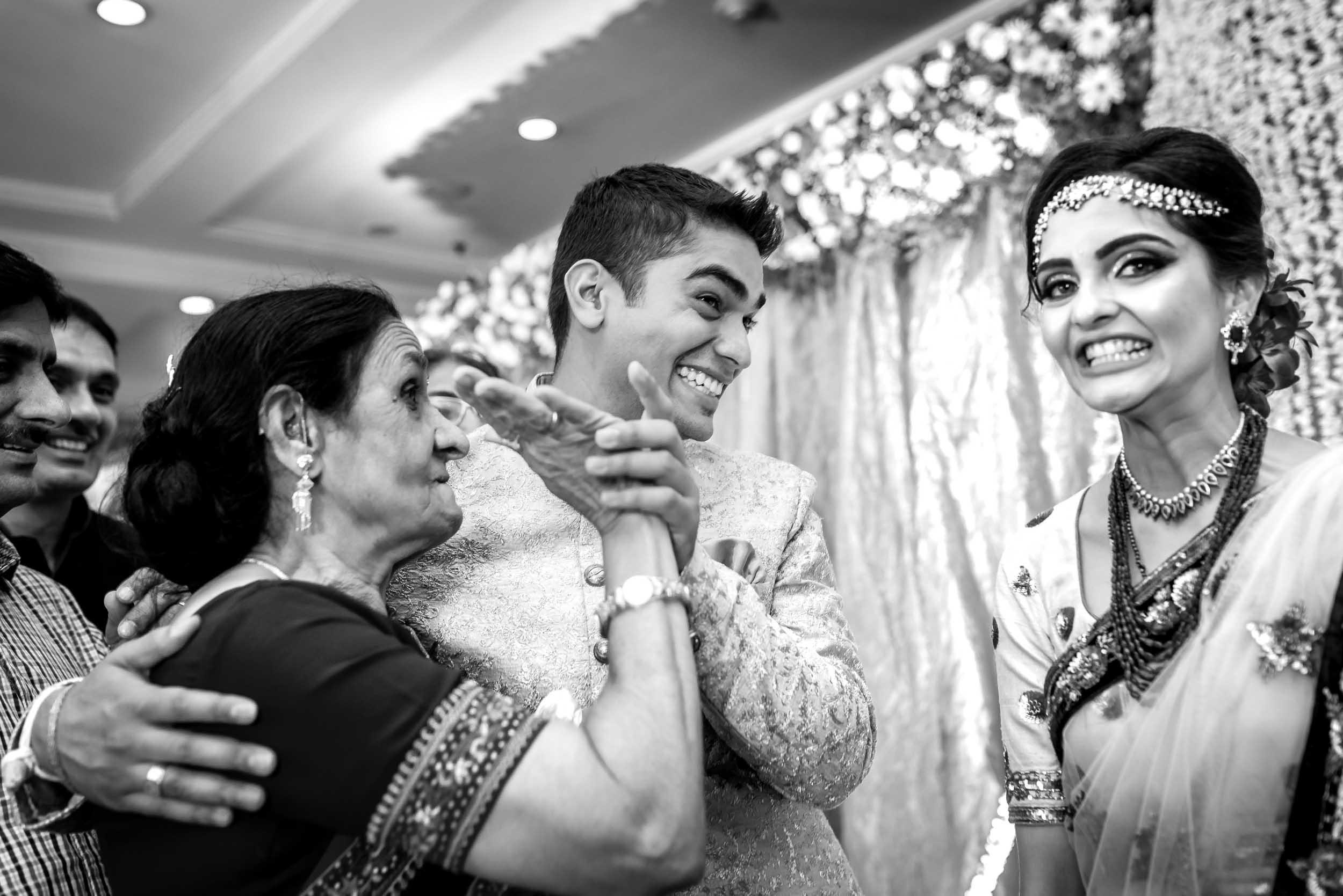 mumbai-pune-wedding-81.jpg
