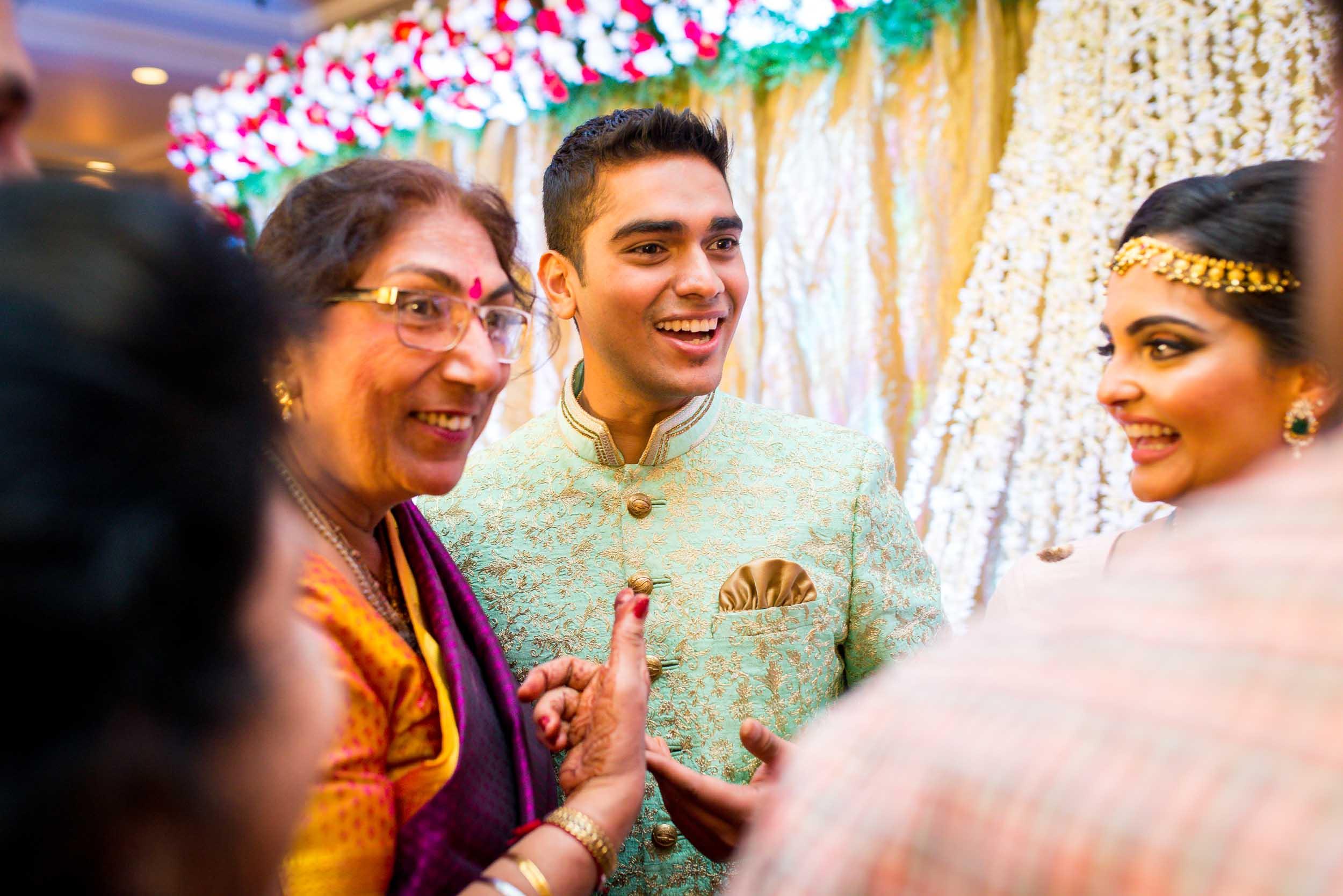 mumbai-pune-wedding-82.jpg