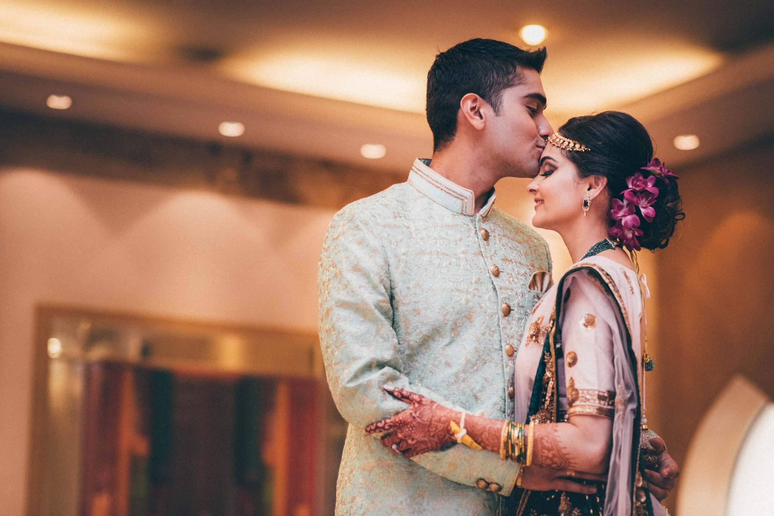 mumbai-pune-wedding-84.jpg