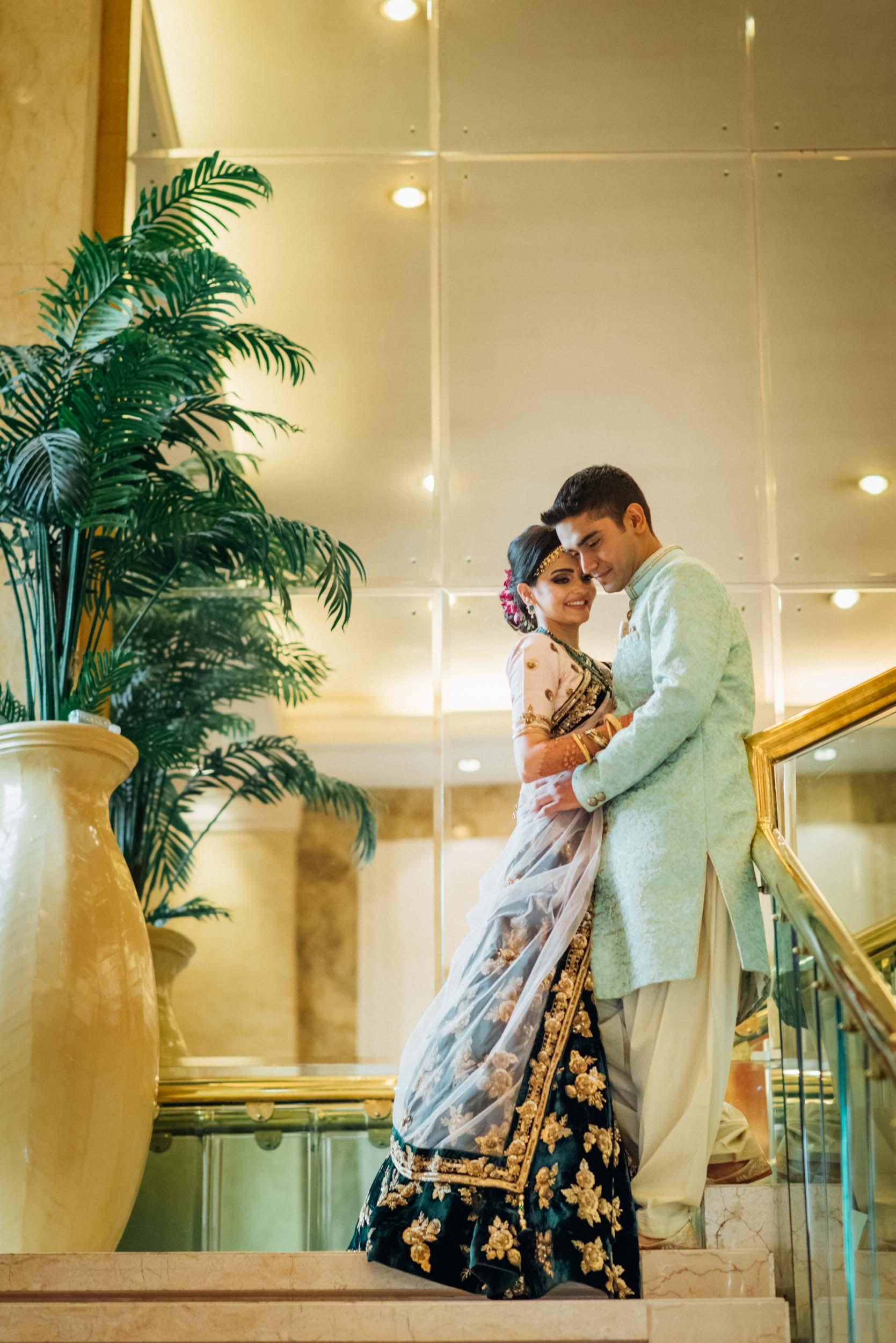 mumbai-pune-wedding-85.jpg
