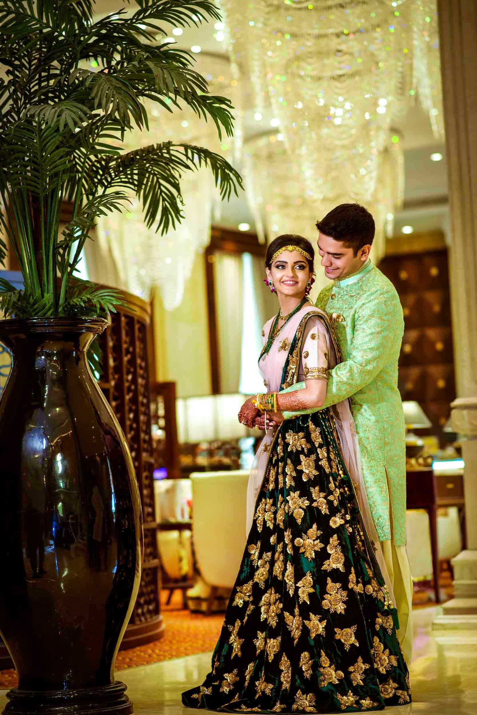 mumbai-pune-wedding-86.jpg