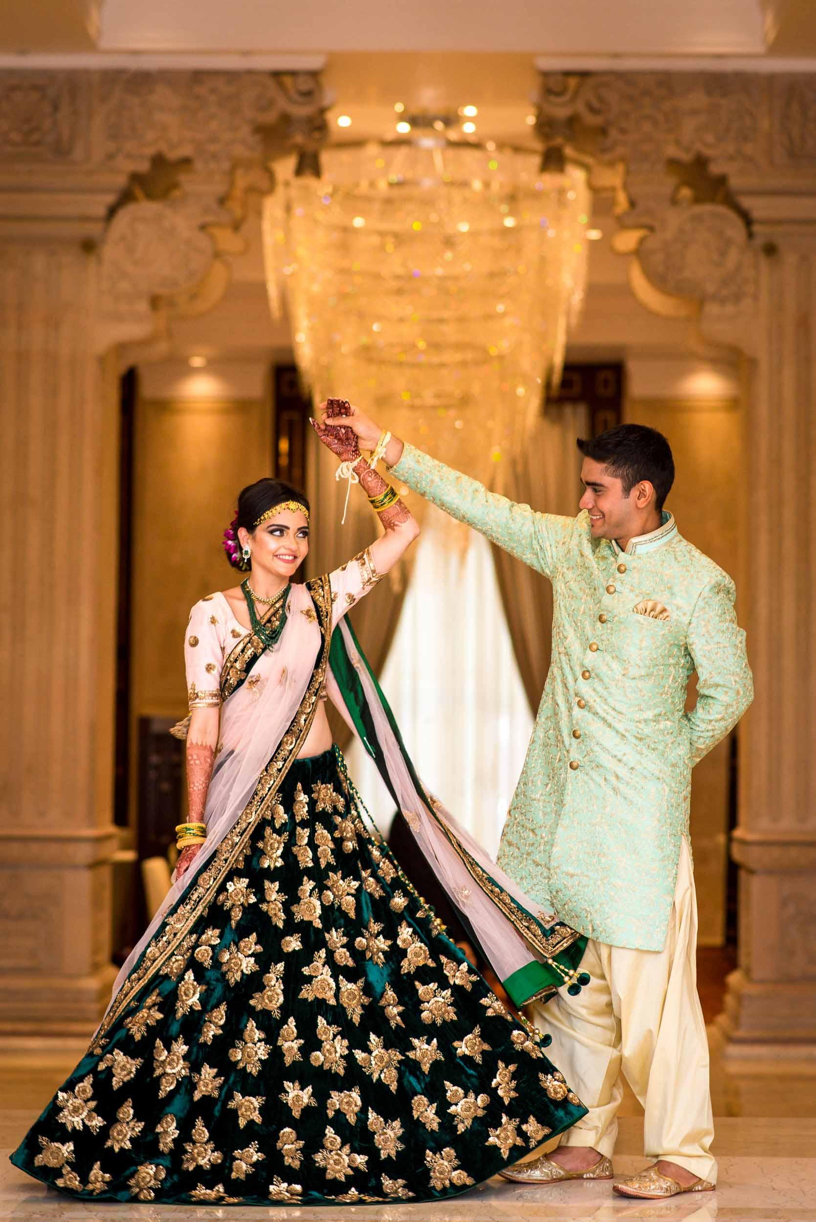 mumbai-pune-wedding-87.jpg