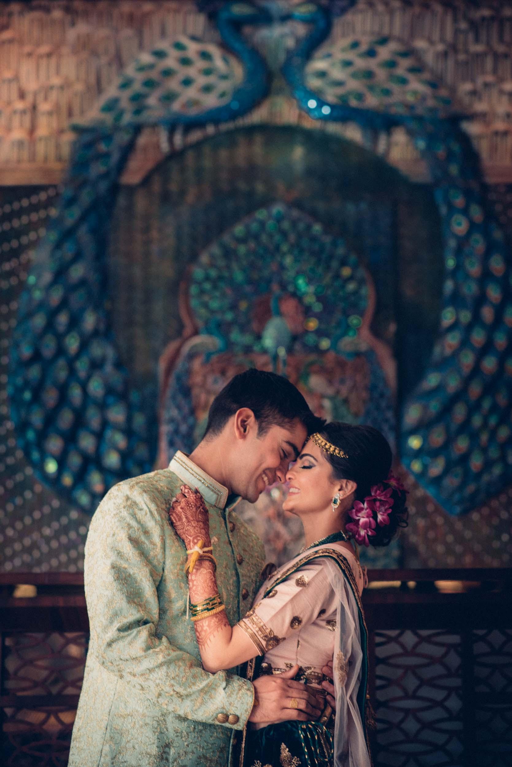 mumbai-pune-wedding-89.jpg