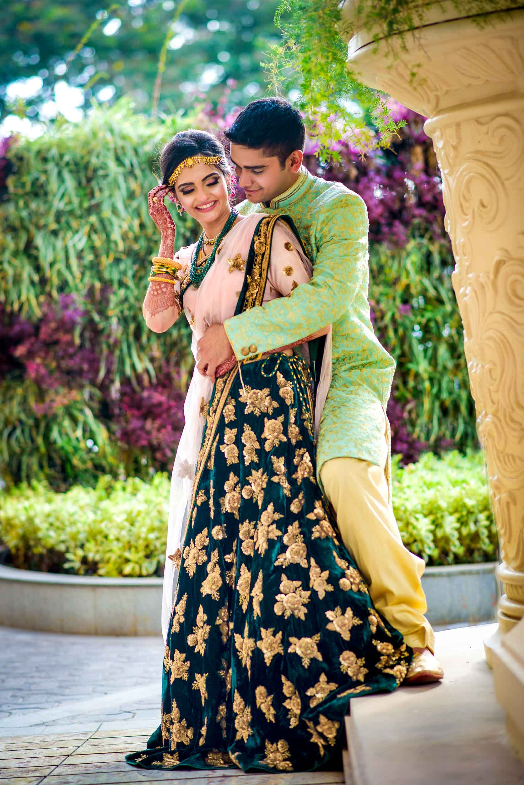 mumbai-pune-wedding-90.jpg