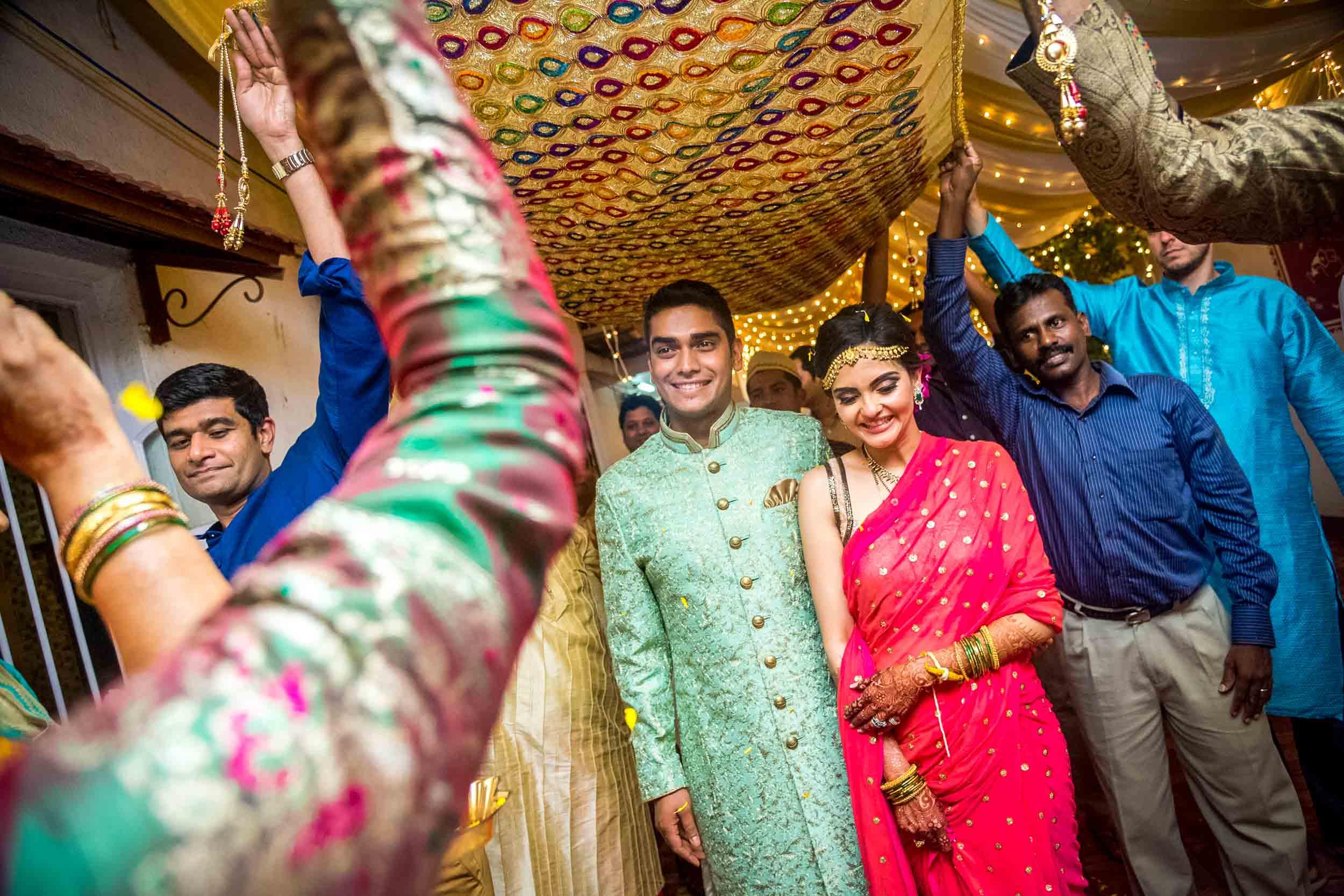mumbai-pune-wedding-92.jpg