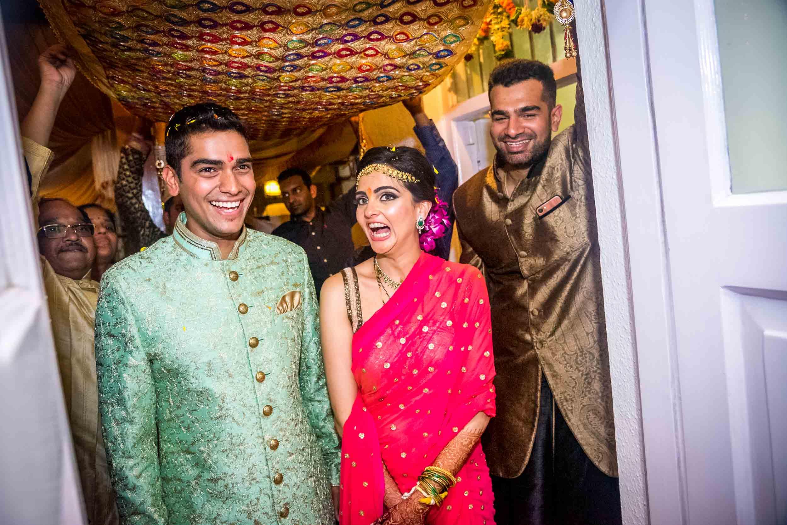 mumbai-pune-wedding-93.jpg