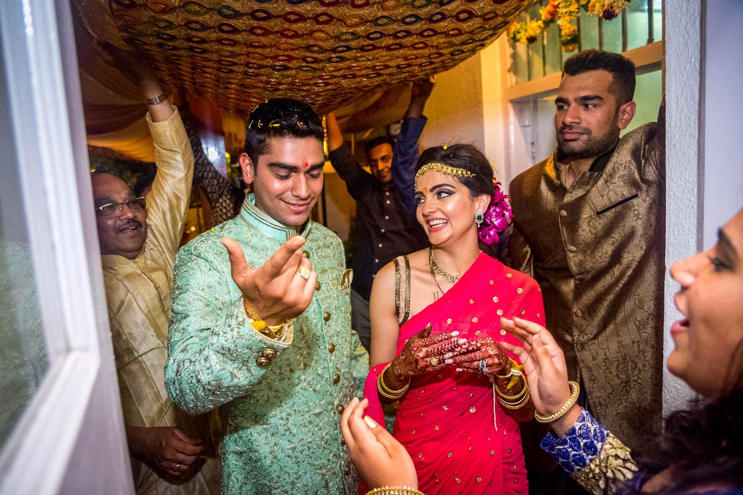 mumbai-pune-wedding-94.jpg