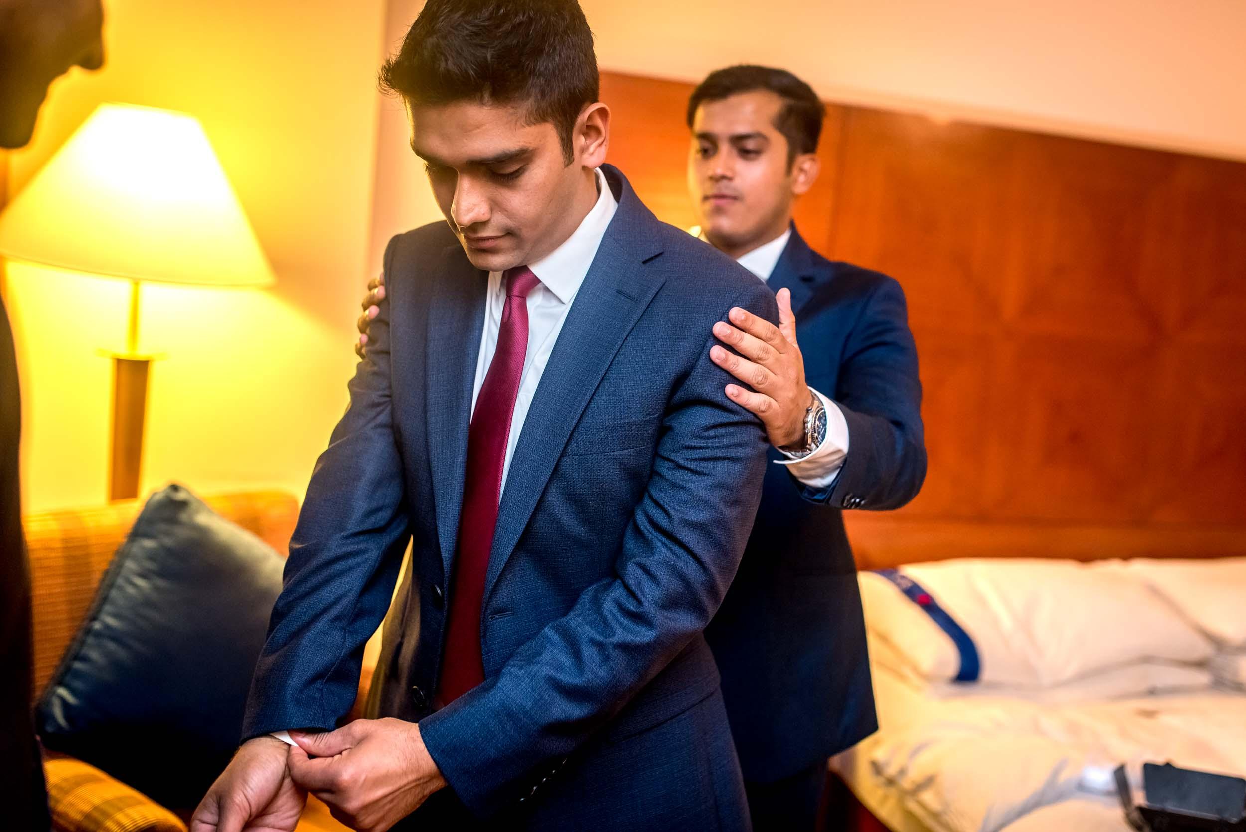 mumbai-pune-wedding-104.jpg