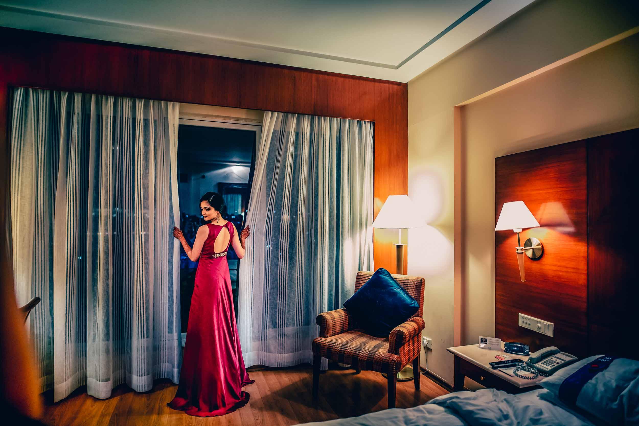 mumbai-pune-wedding-106.jpg