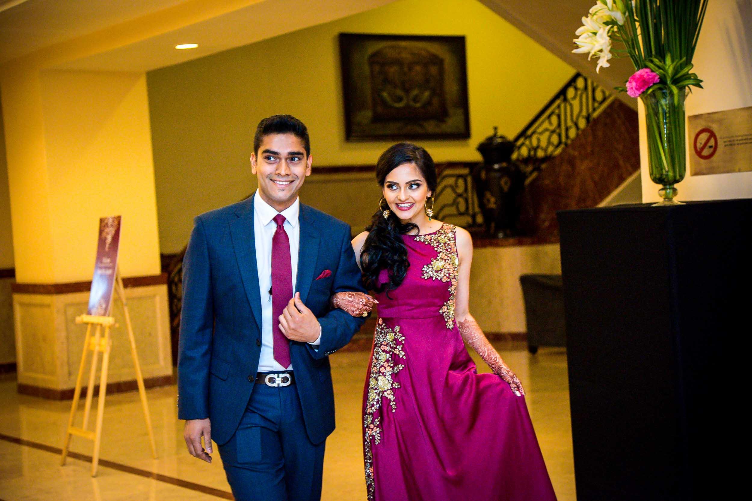 mumbai-pune-wedding-109.jpg