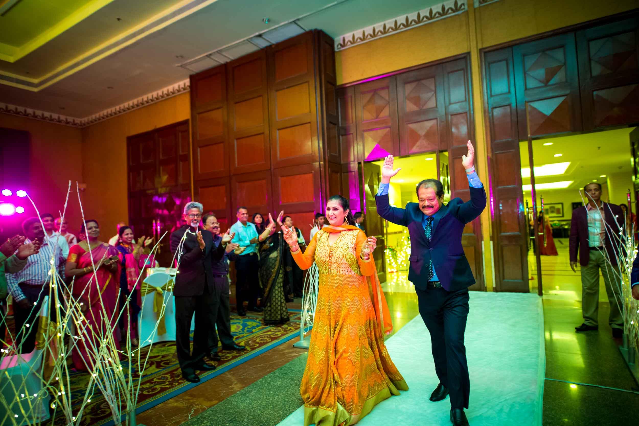 mumbai-pune-wedding-110.jpg
