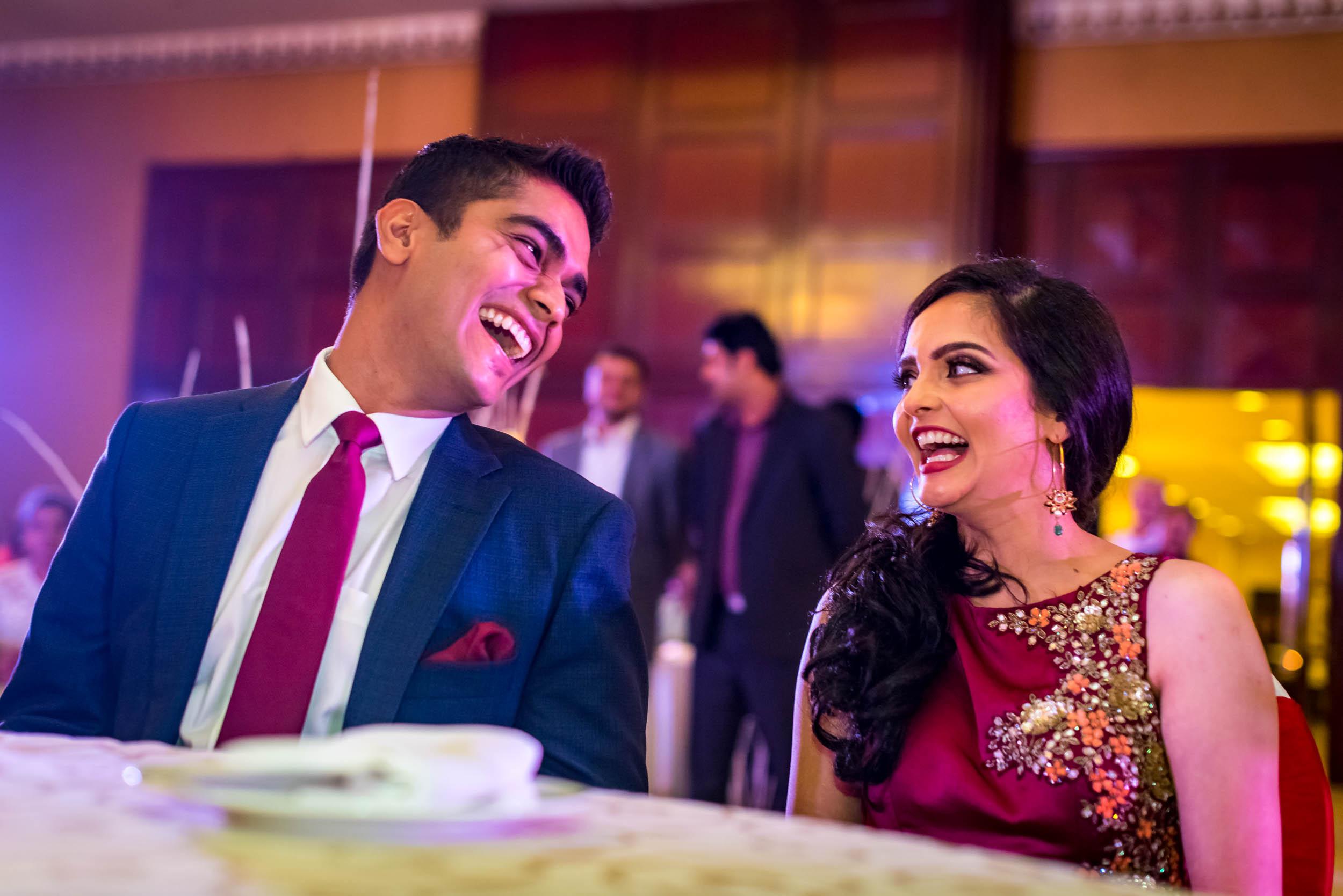 mumbai-pune-wedding-111.jpg