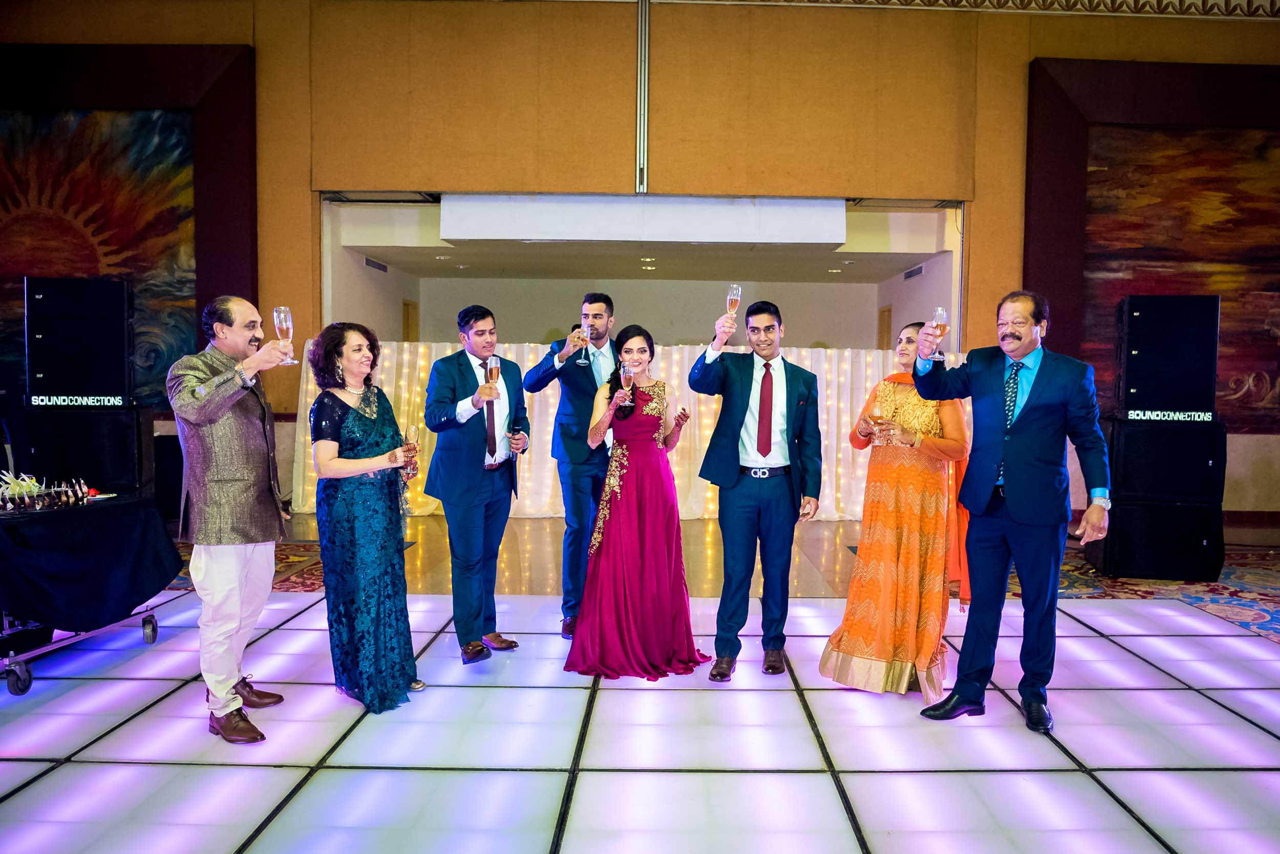 mumbai-pune-wedding-119.jpg