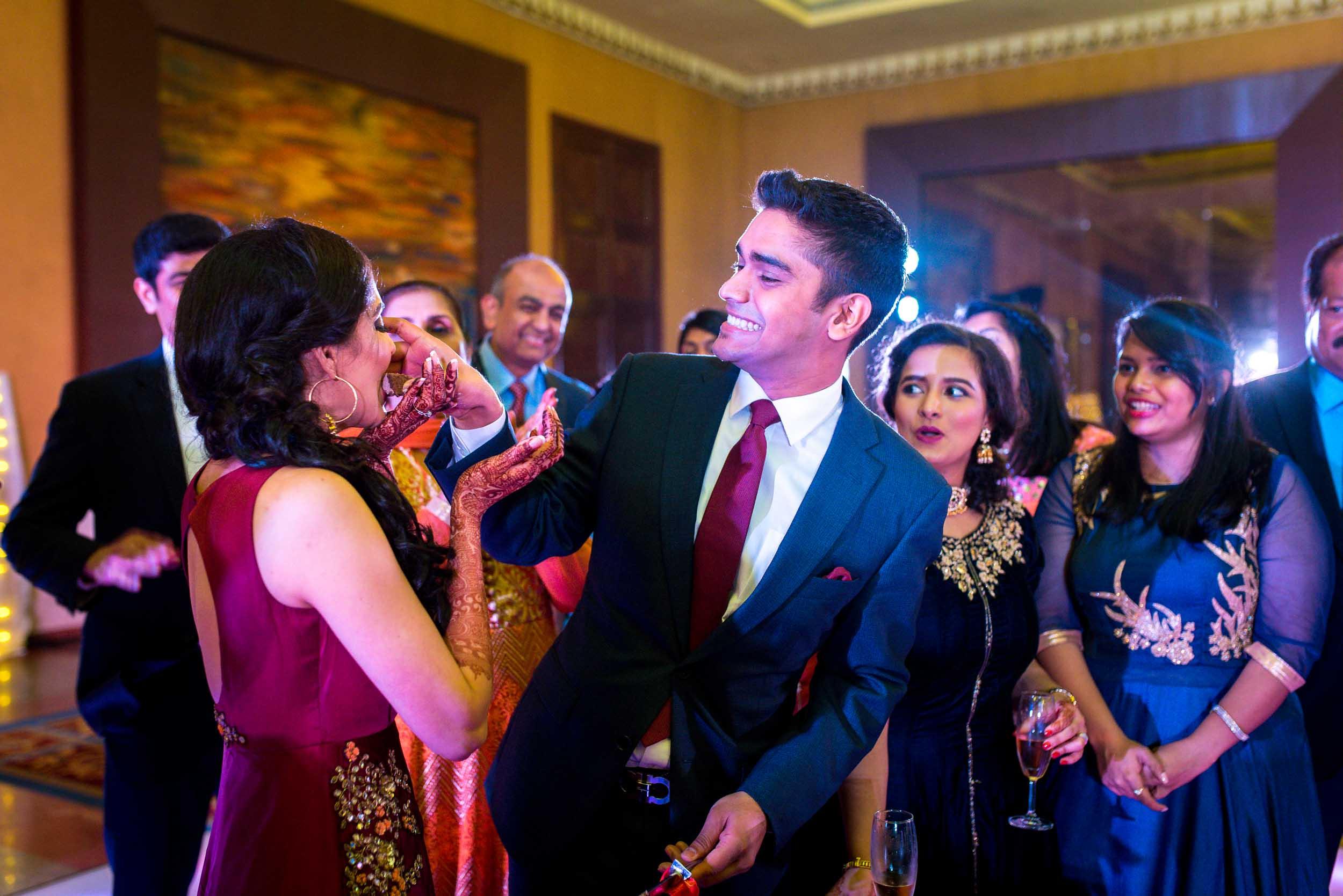 mumbai-pune-wedding-122.jpg