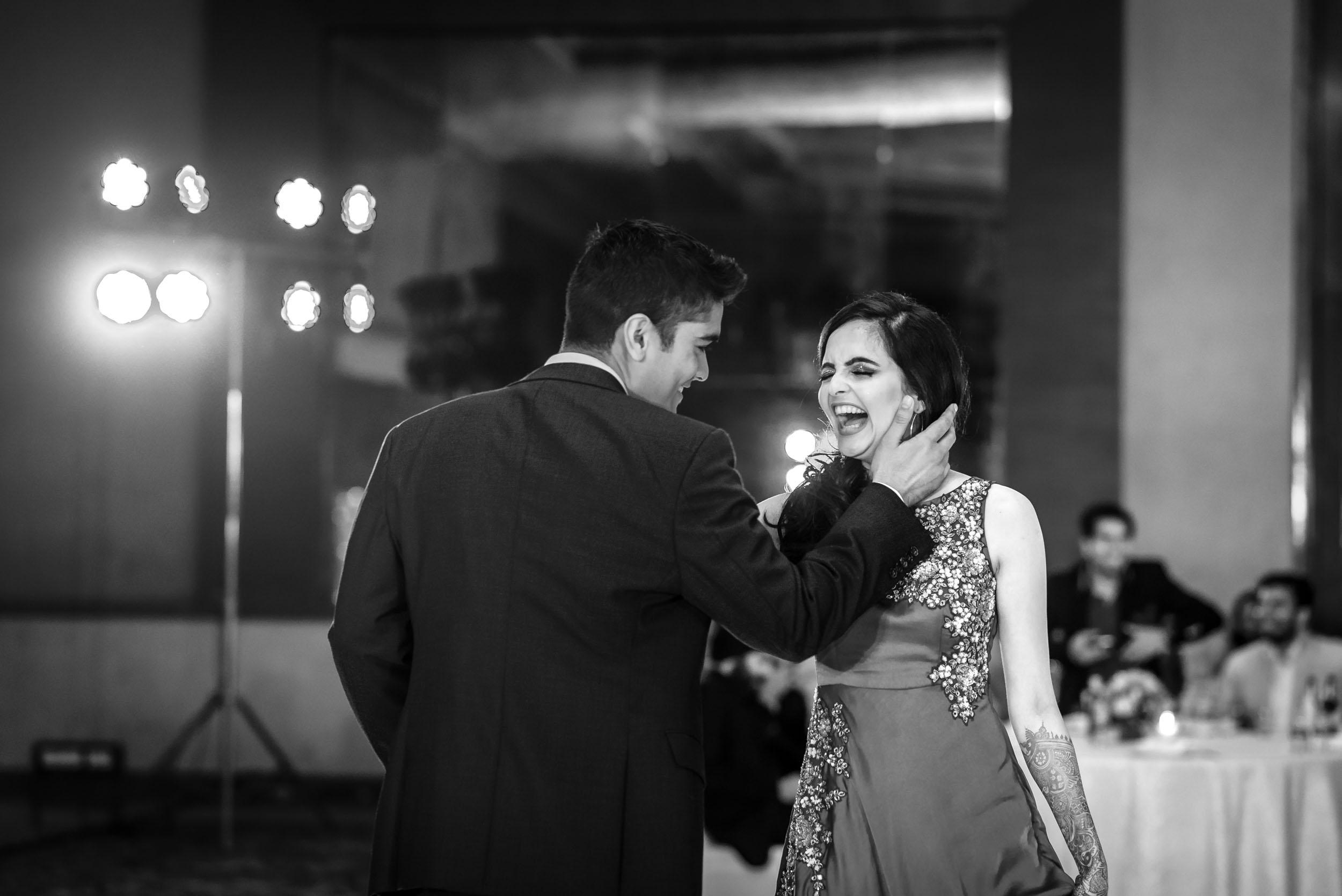 mumbai-pune-wedding-125.jpg