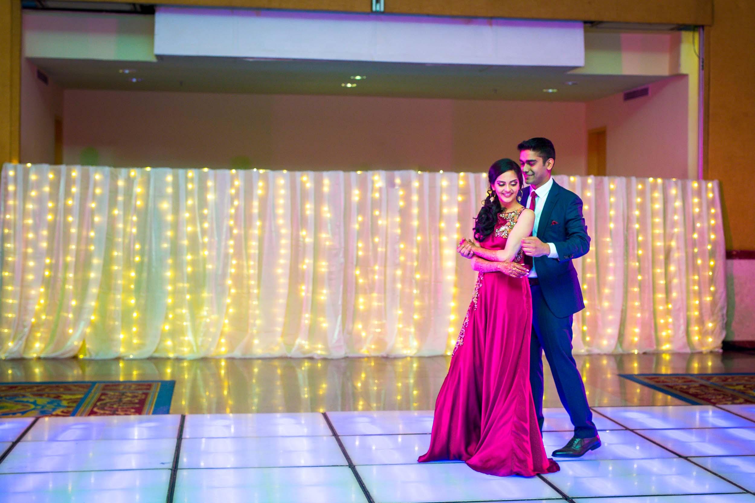 mumbai-pune-wedding-126.jpg