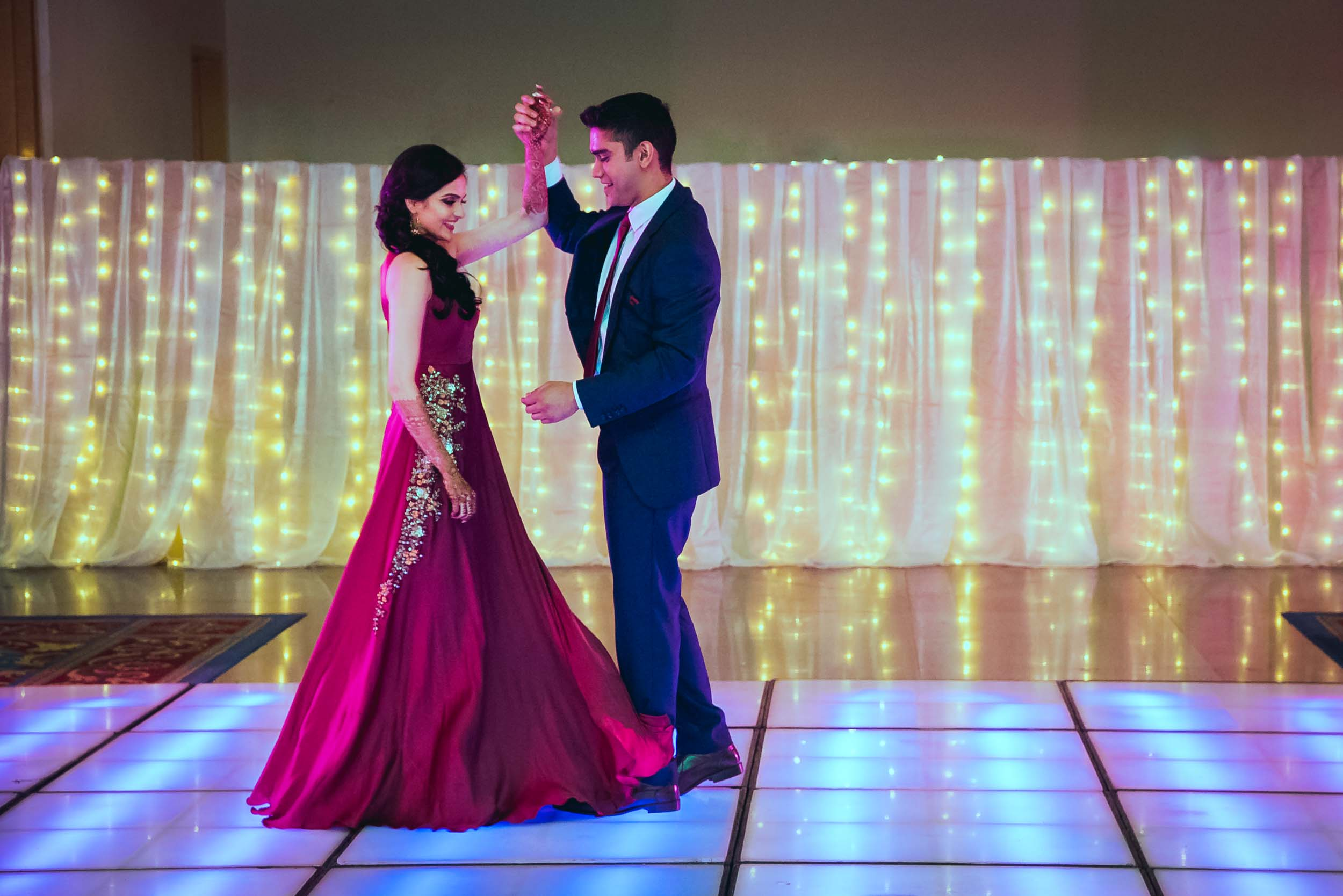 mumbai-pune-wedding-127.jpg