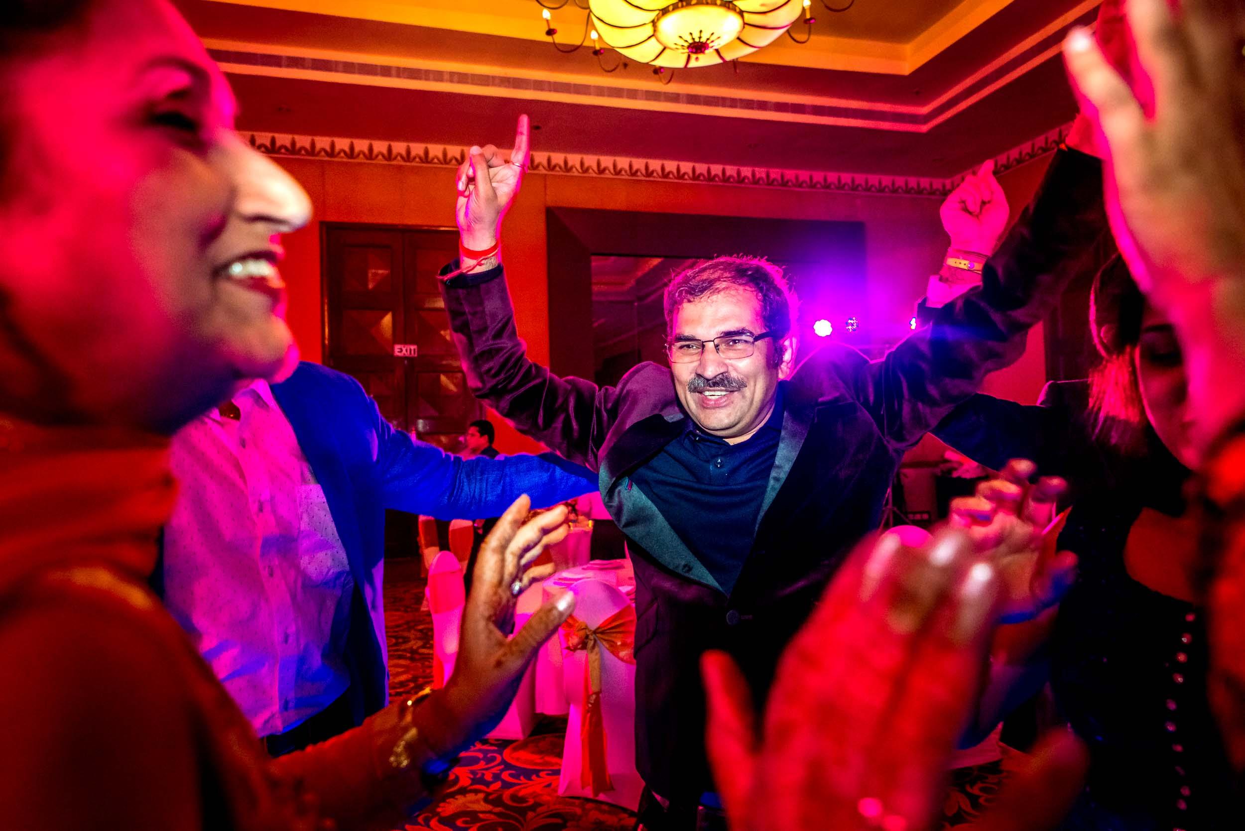 mumbai-pune-wedding-129.jpg