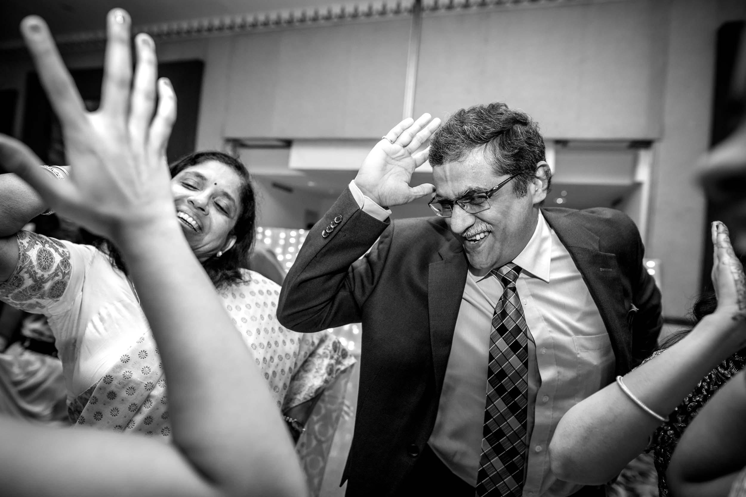 mumbai-pune-wedding-131.jpg