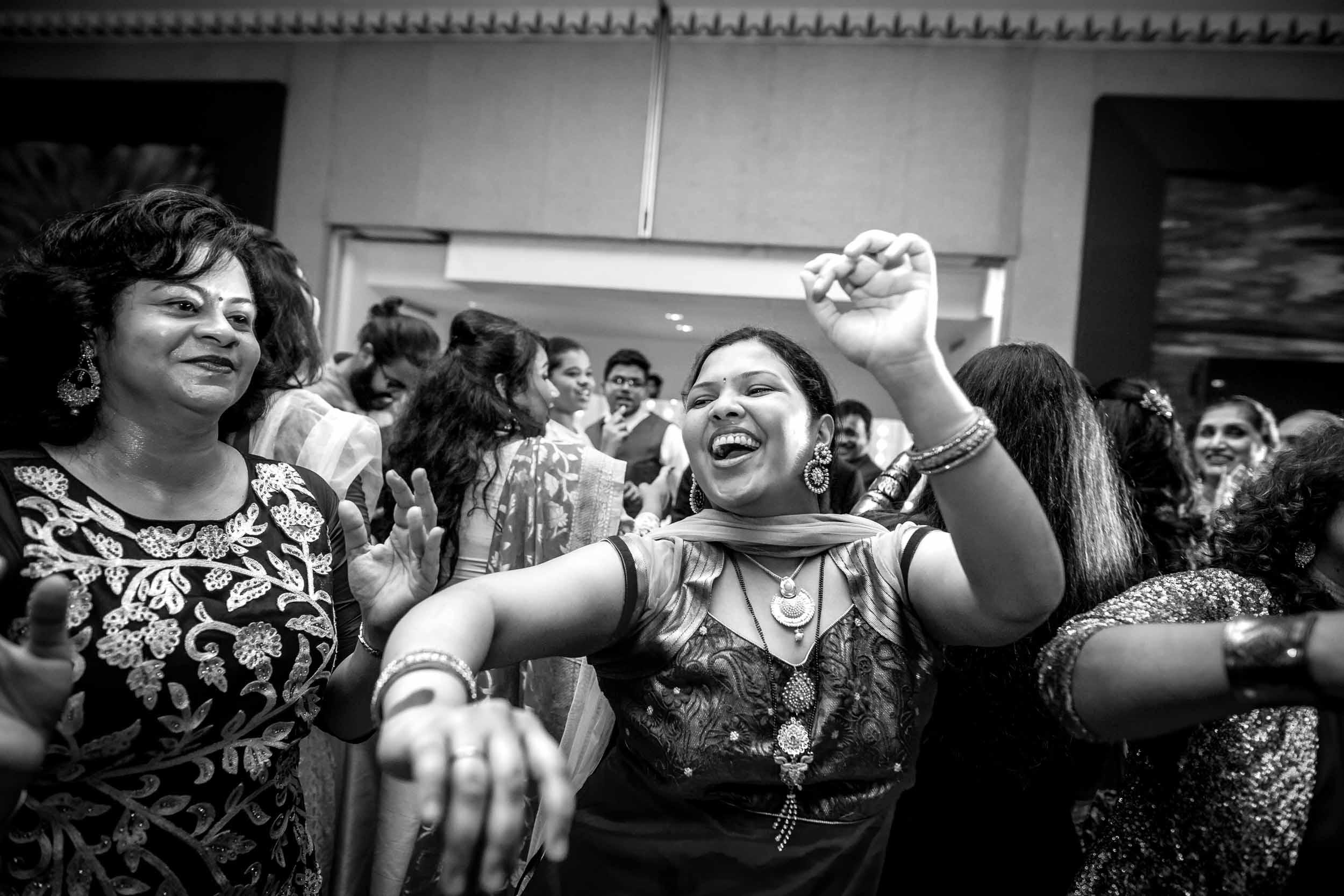 mumbai-pune-wedding-139.jpg