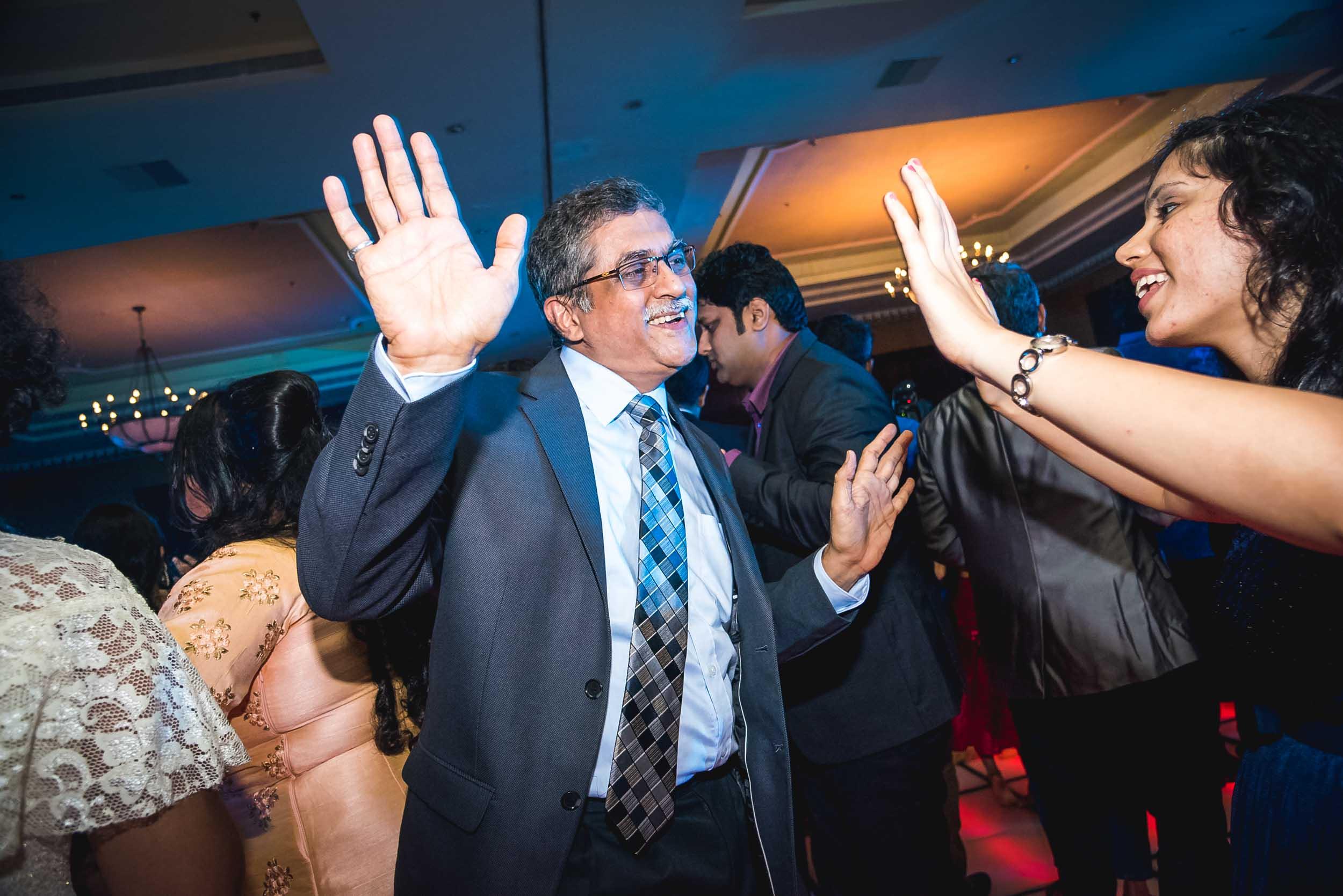 mumbai-pune-wedding-140.jpg
