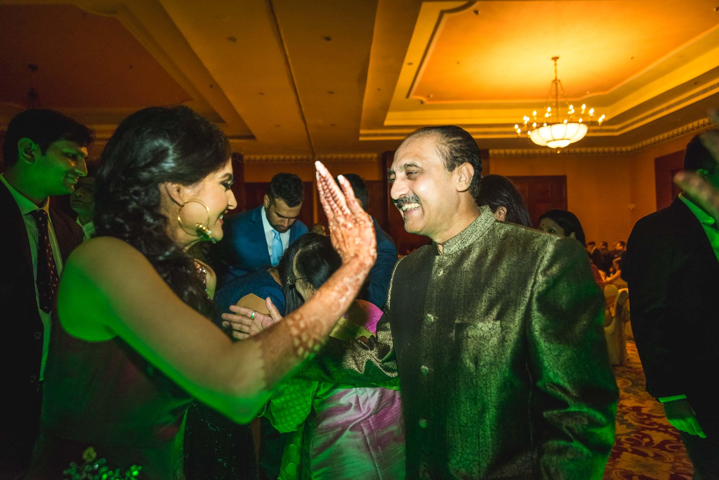 mumbai-pune-wedding-141.jpg