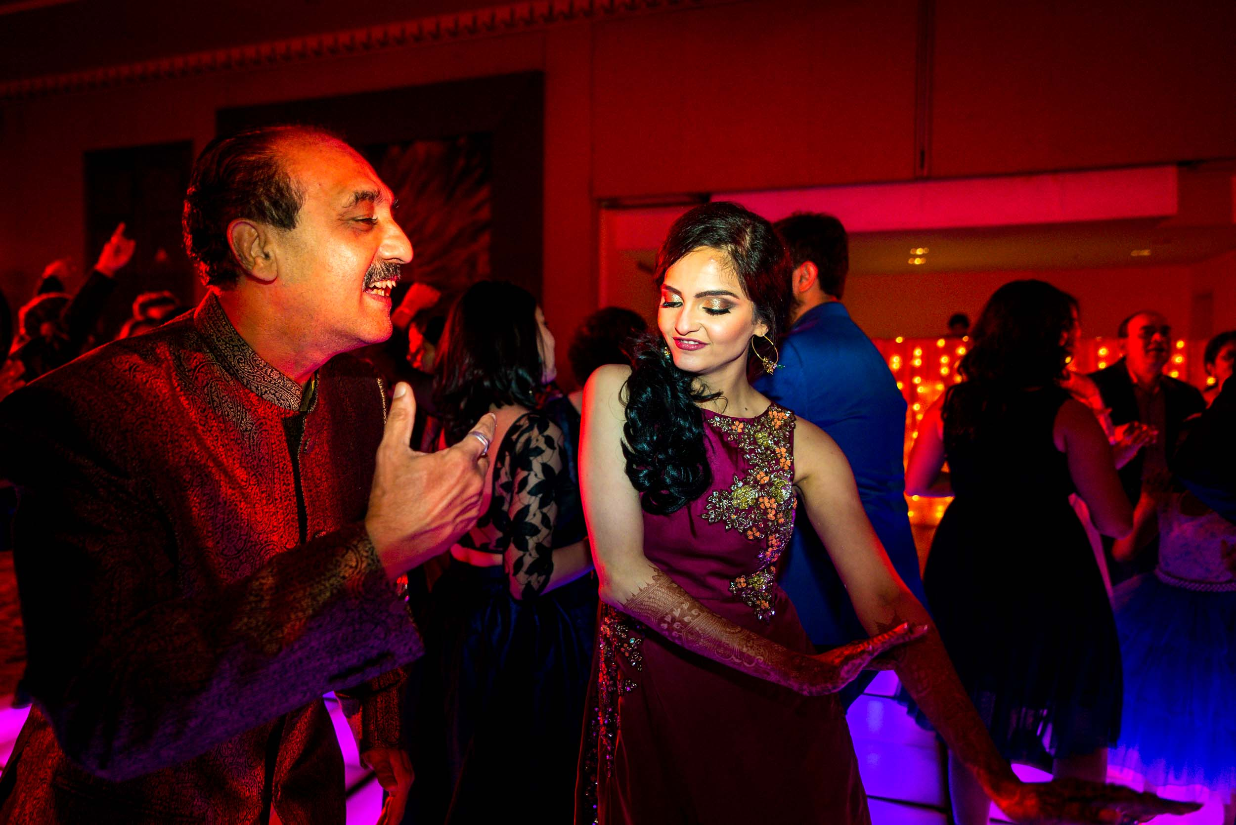 mumbai-pune-wedding-144.jpg