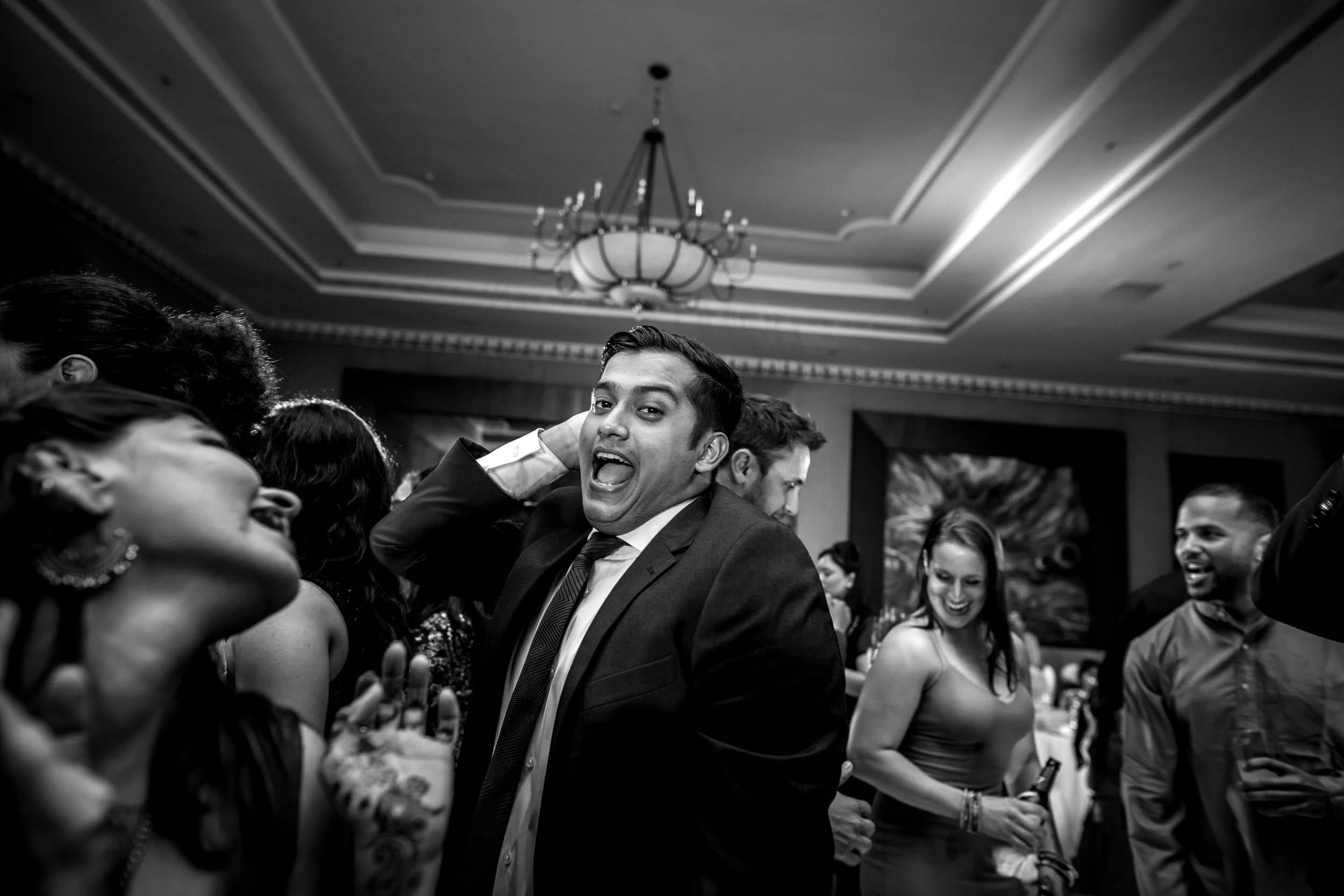 mumbai-pune-wedding-146.jpg
