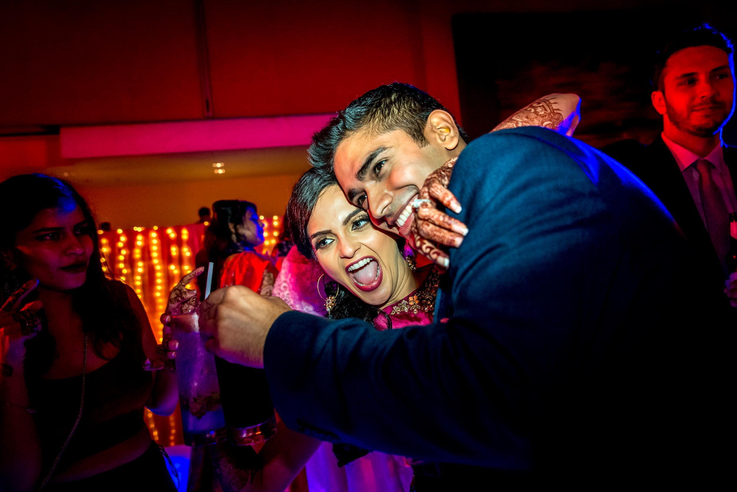 mumbai-pune-wedding-148.jpg